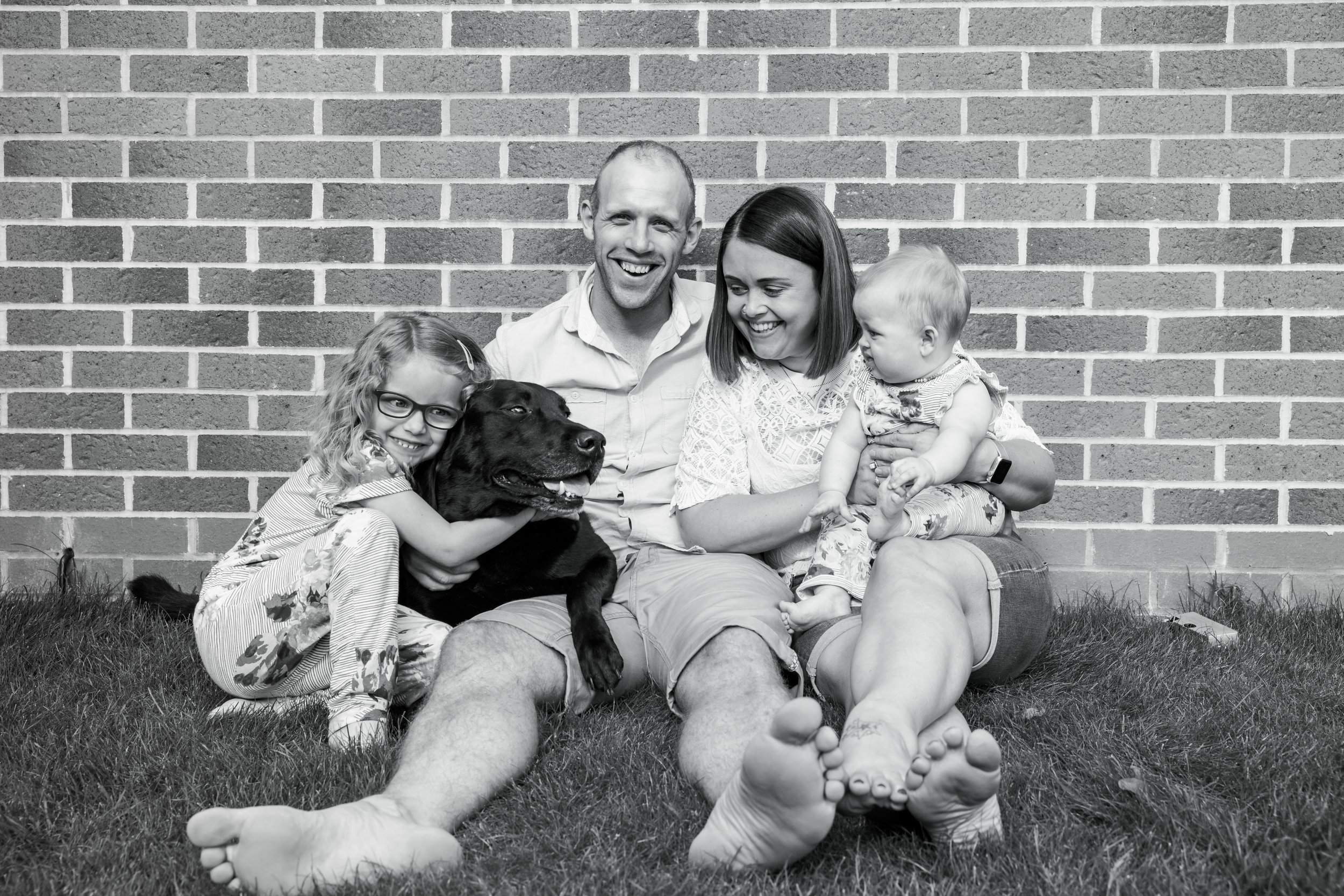 DYKE FAMILY BW 285.jpg