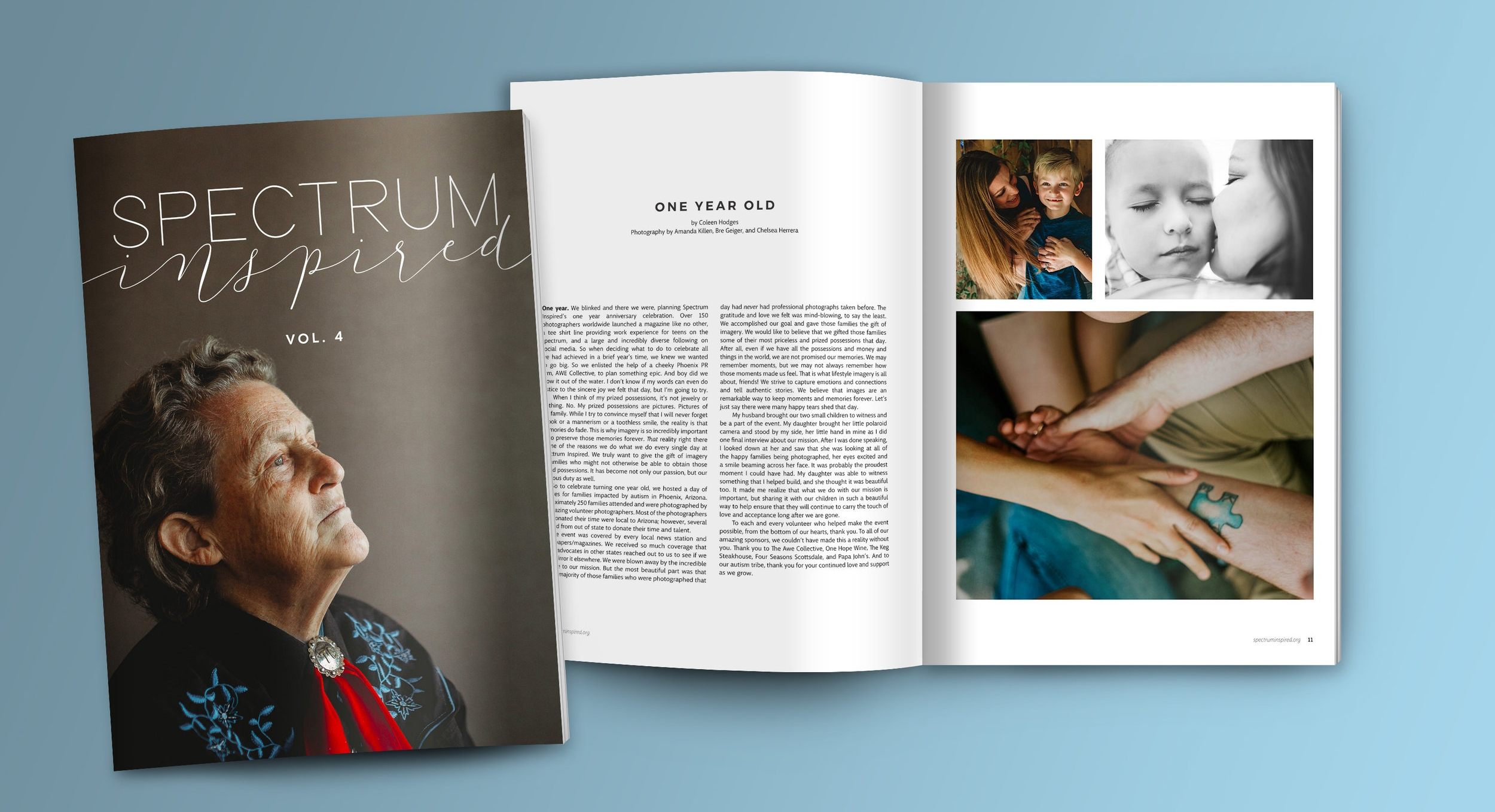 Magazine Mockup-2.jpg