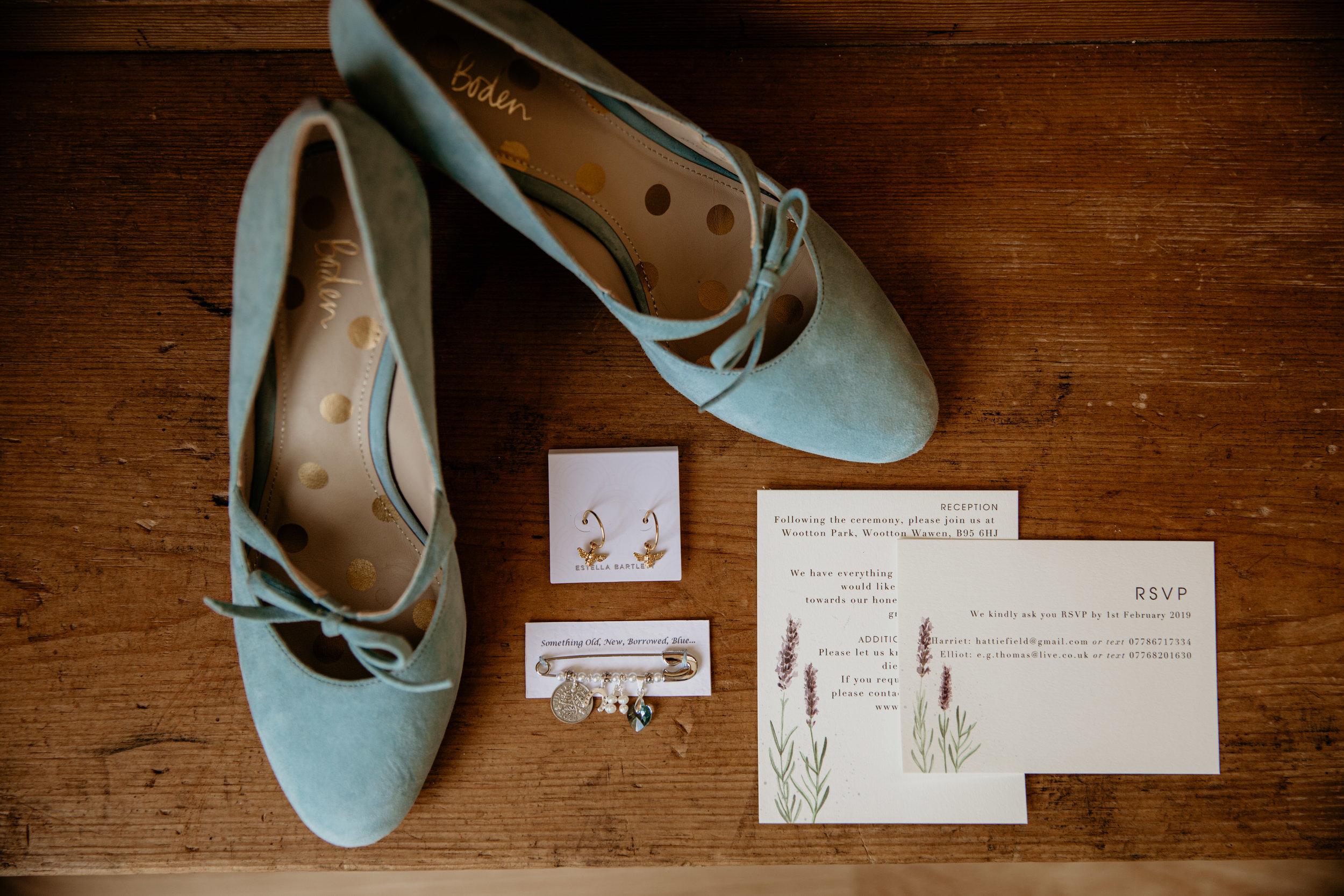 THOMAS WEDDING-101104.jpg