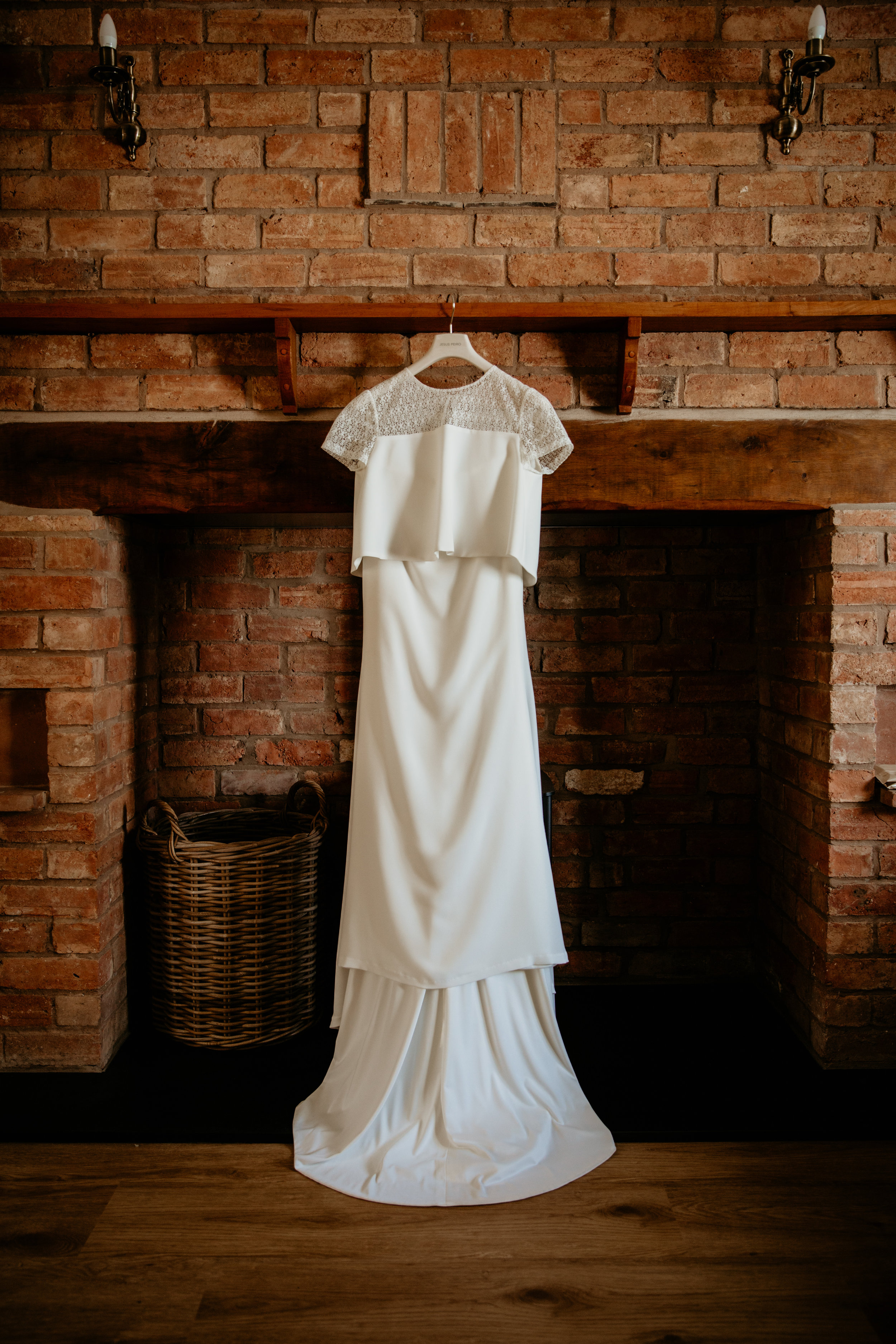 THOMAS WEDDING-100305.jpg