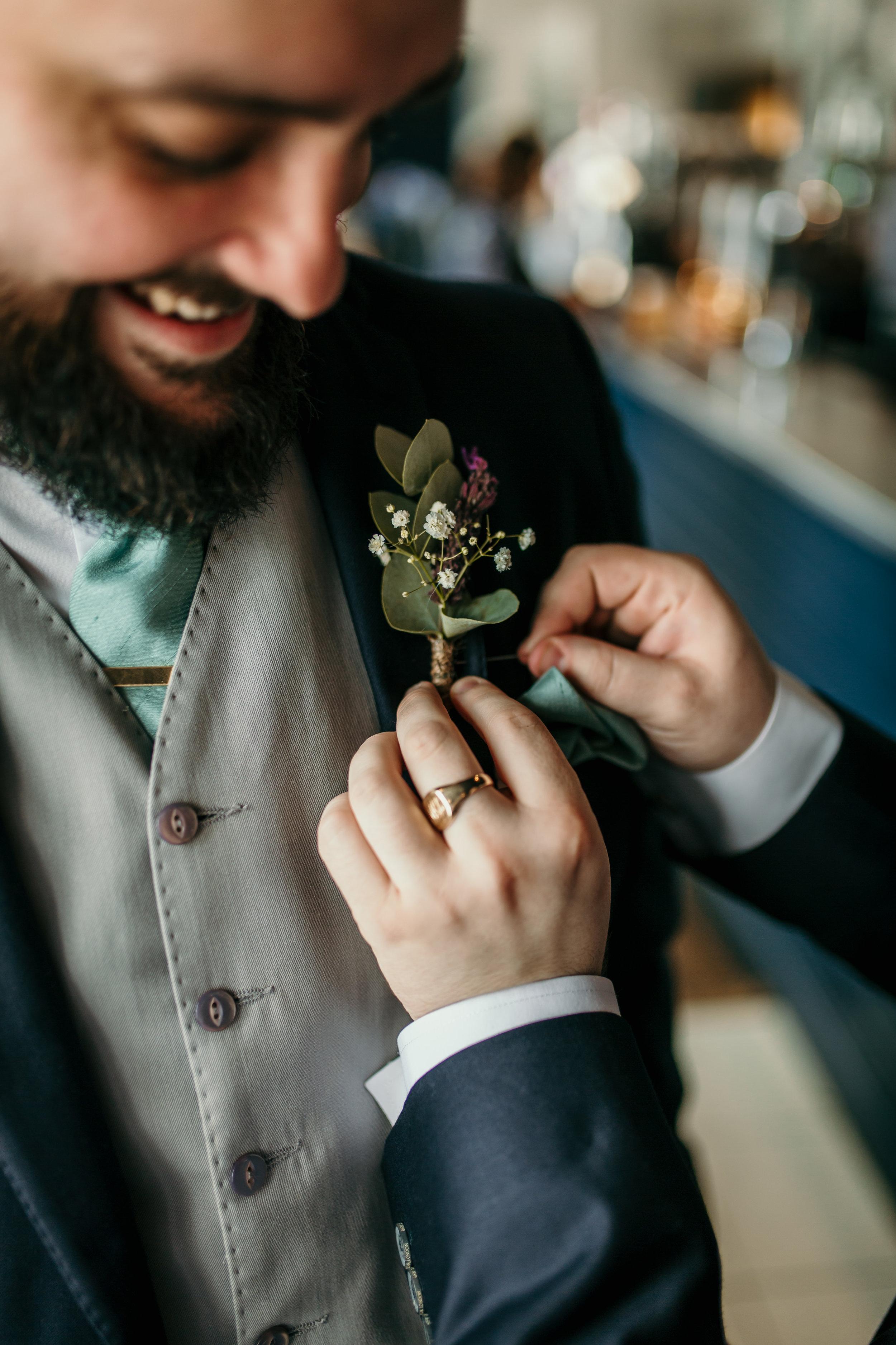THOMAS WEDDING-104949.jpg