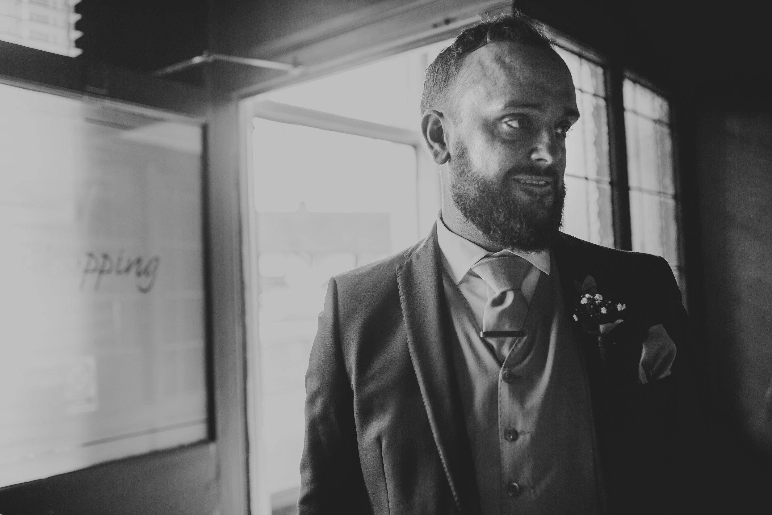 THOMAS WEDDING-105044.jpg
