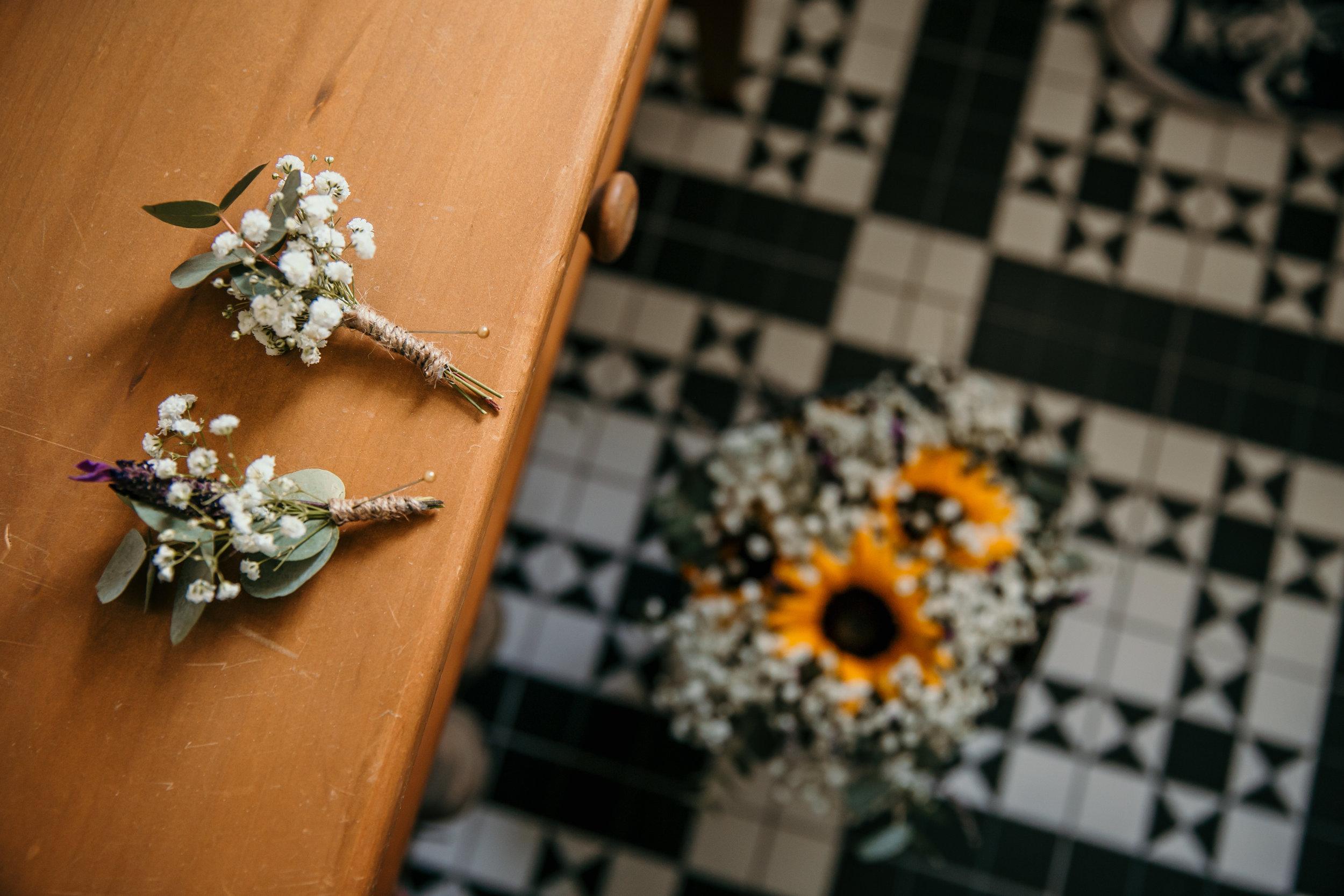 THOMAS WEDDING-102729.jpg
