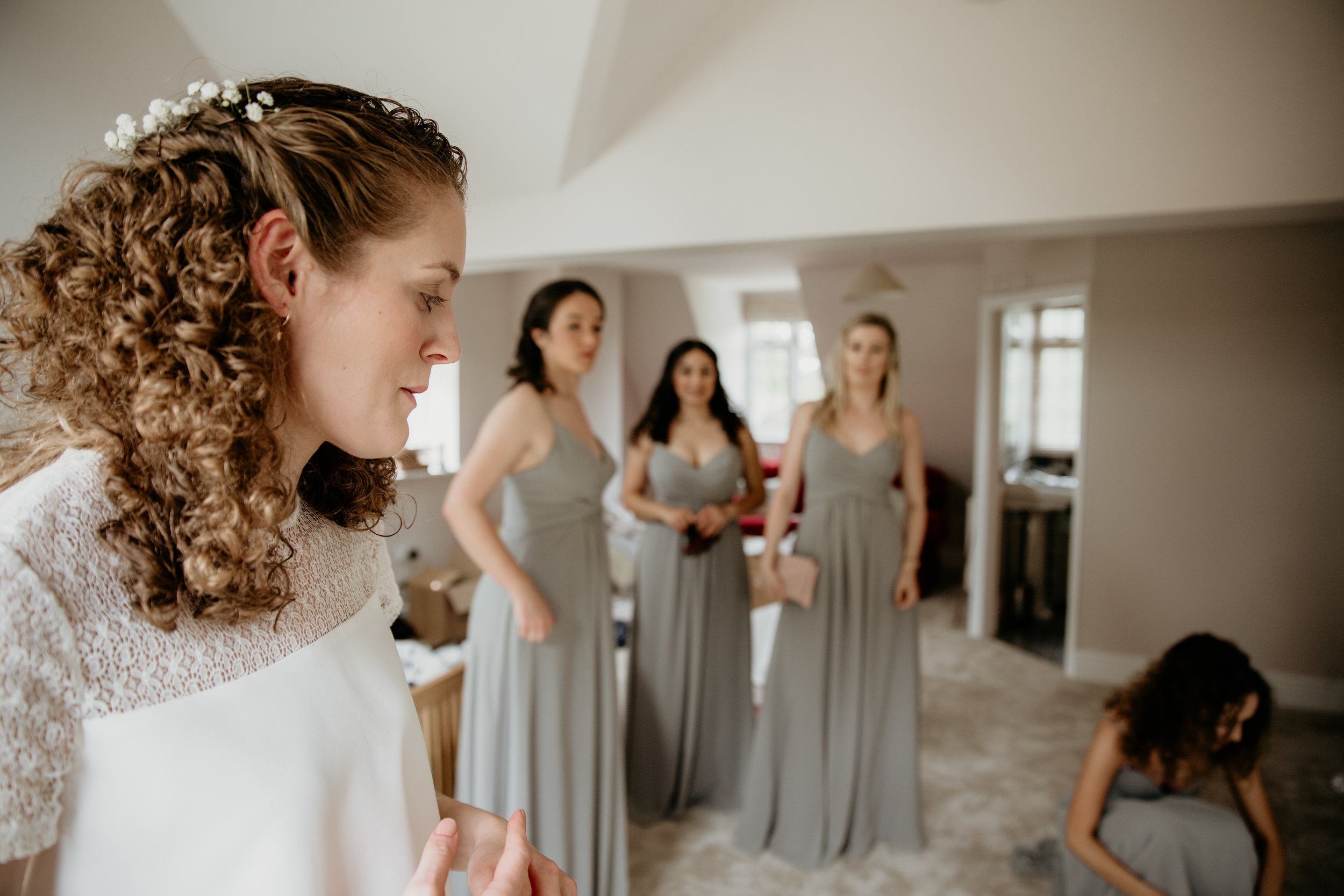 THOMAS WEDDING-115308.jpg
