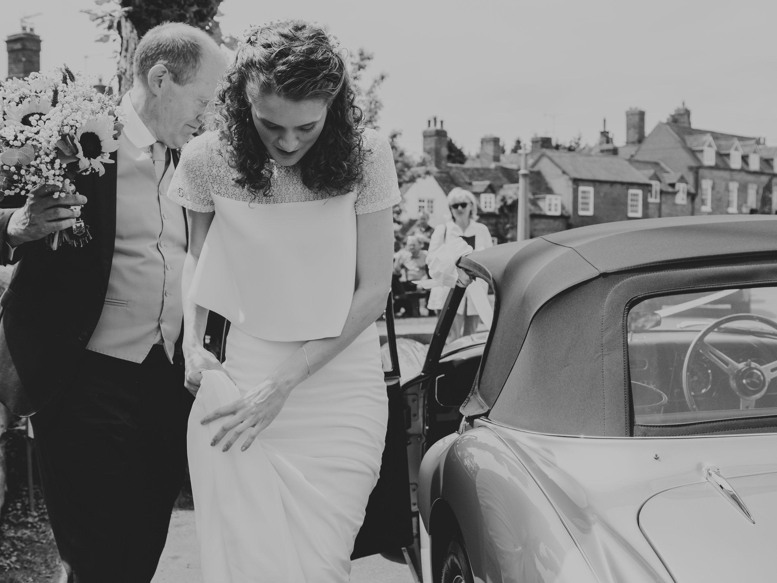 THOMAS WEDDING-122718.jpg