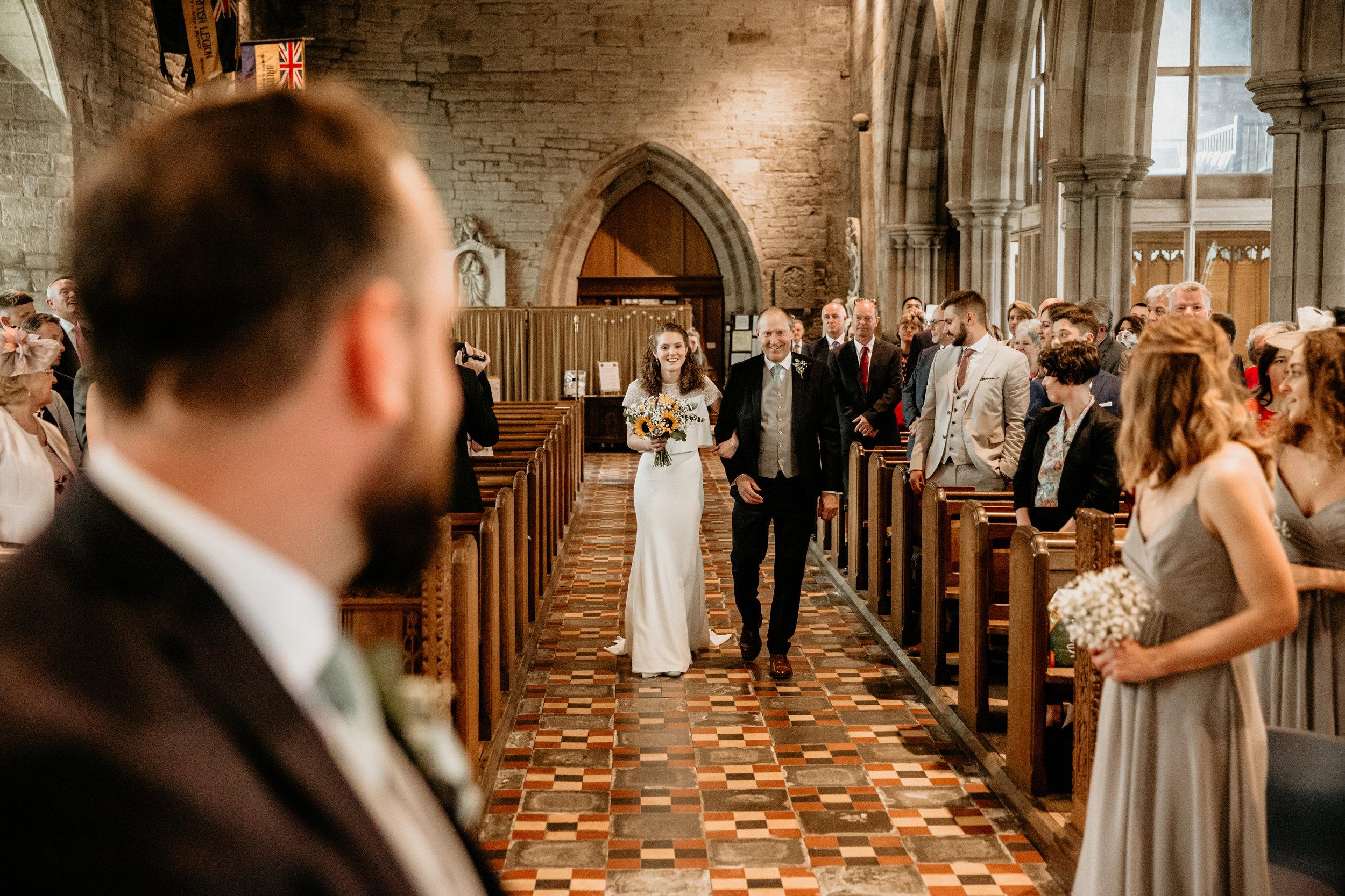 THOMAS WEDDING-123128.jpg