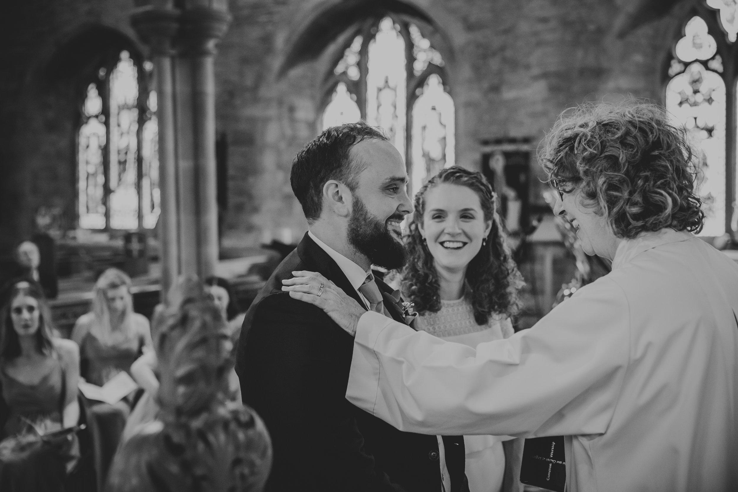 THOMAS WEDDING-123753.jpg