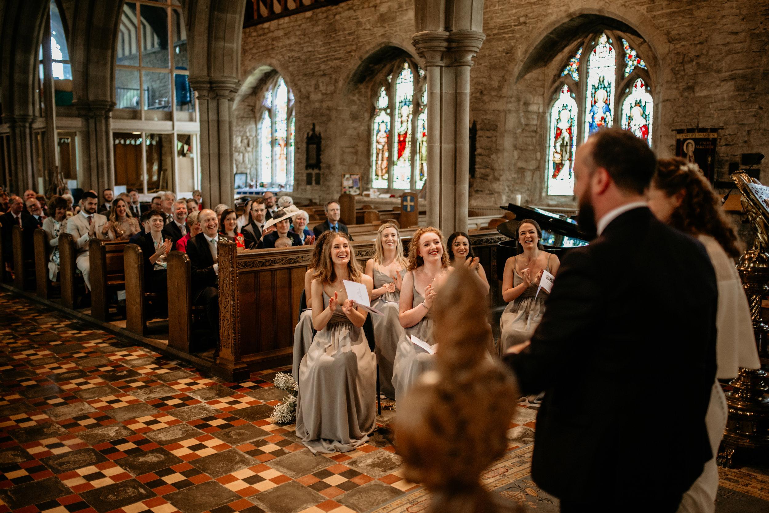 THOMAS WEDDING-130029.jpg