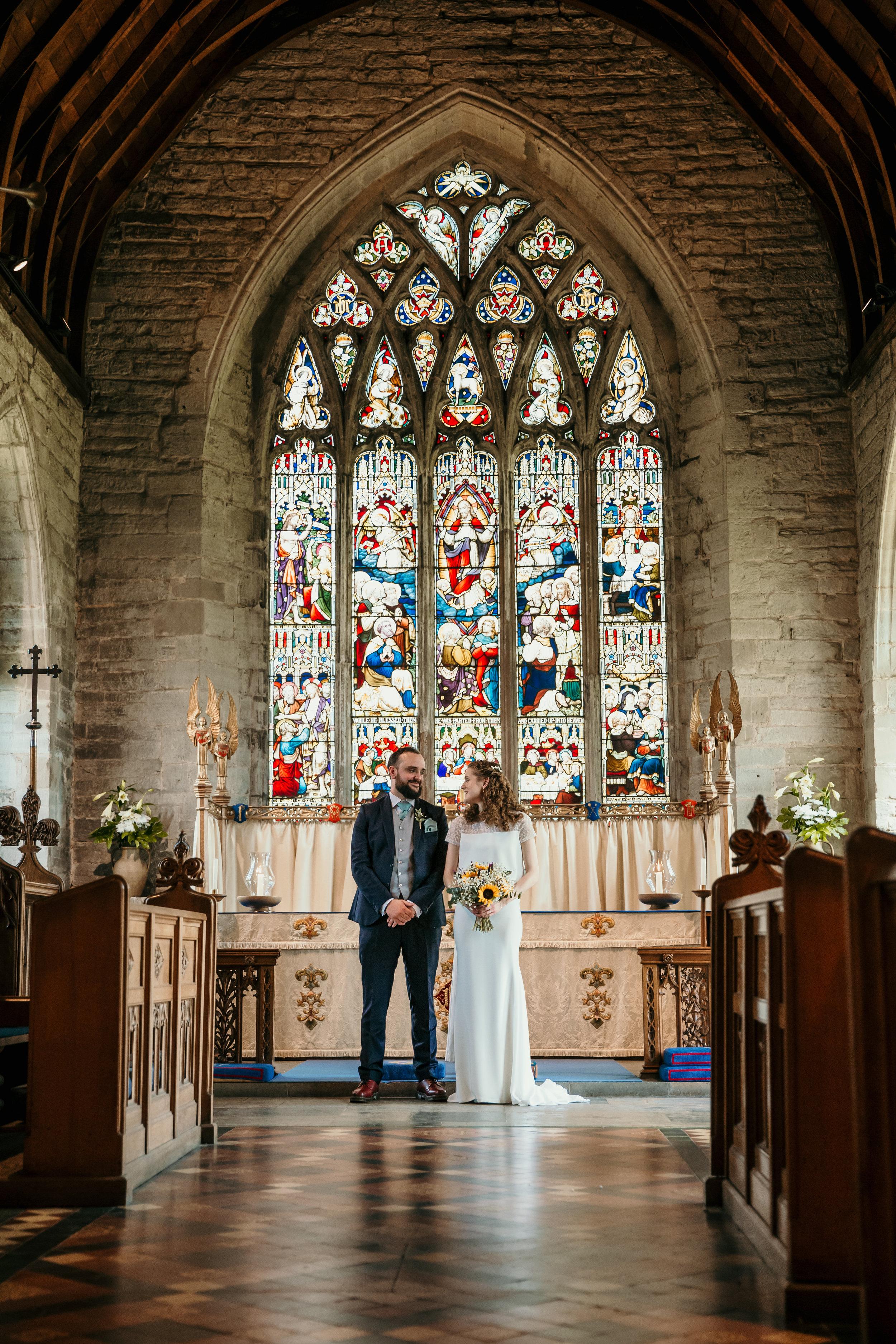 THOMAS WEDDING-131015.jpg