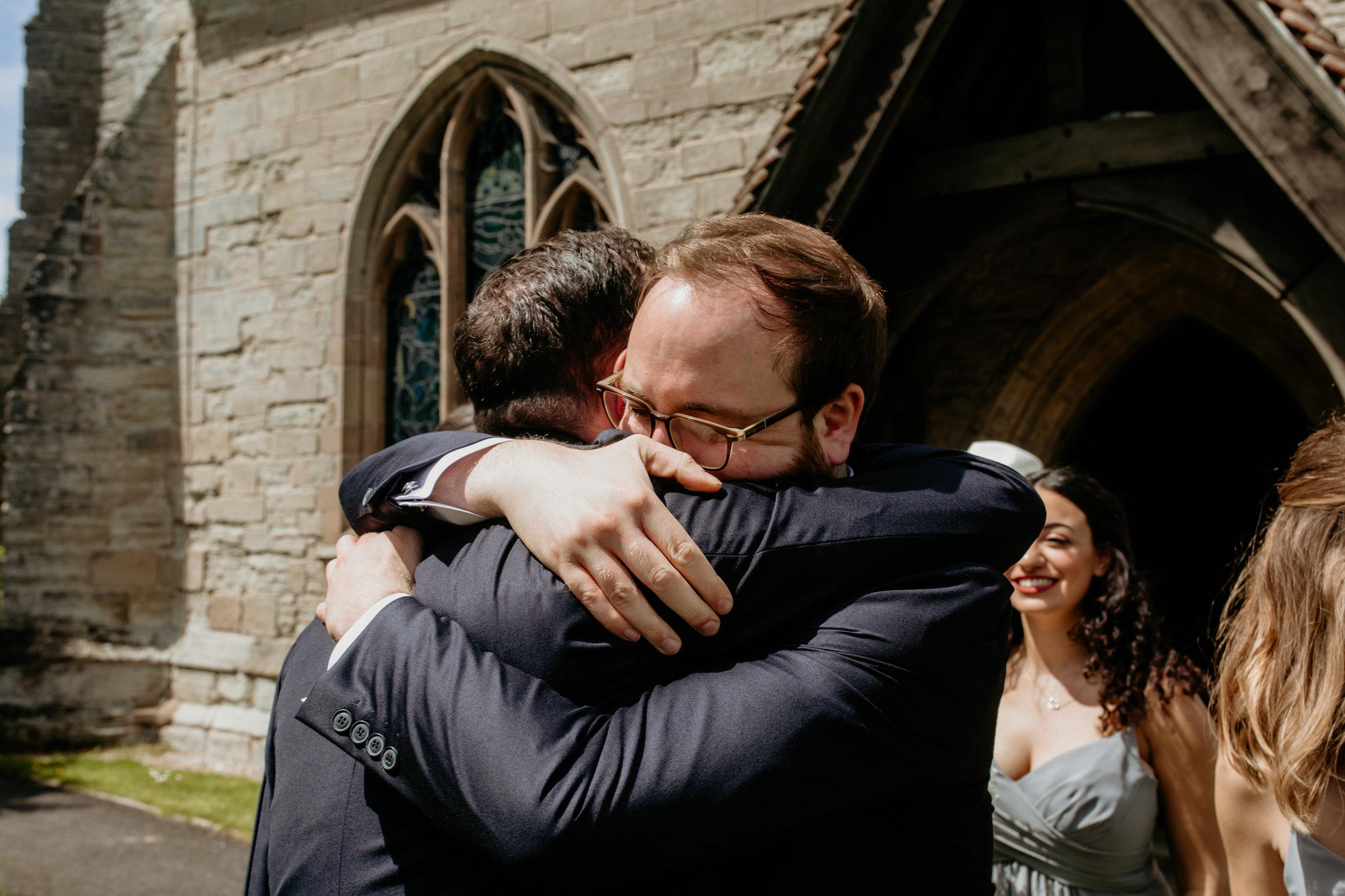 THOMAS WEDDING-132146.jpg