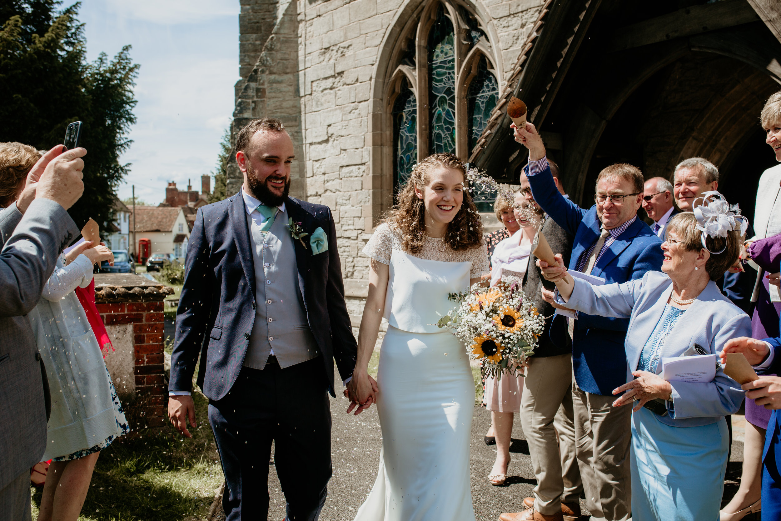 THOMAS WEDDING-132743.jpg