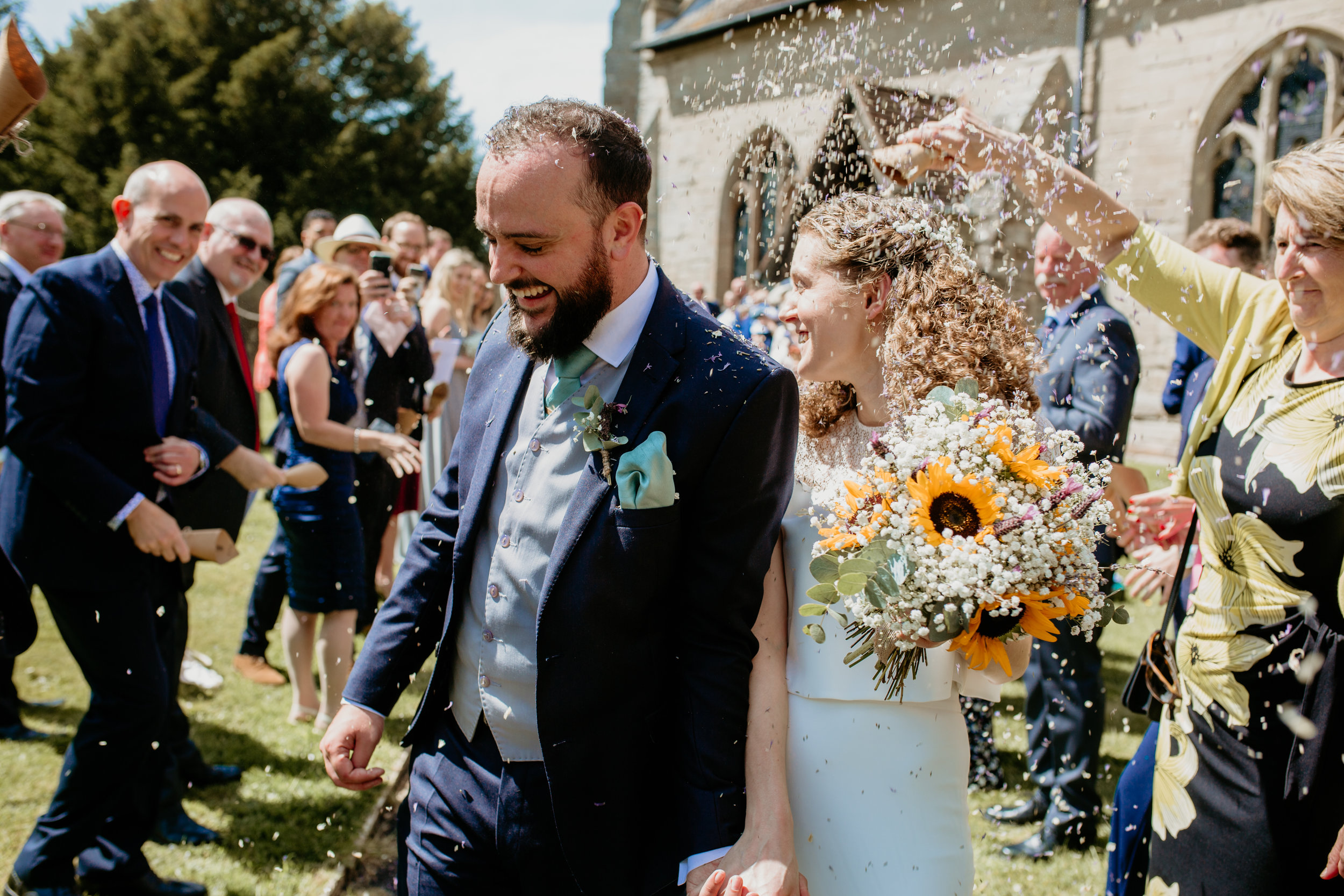 THOMAS WEDDING-132800.jpg