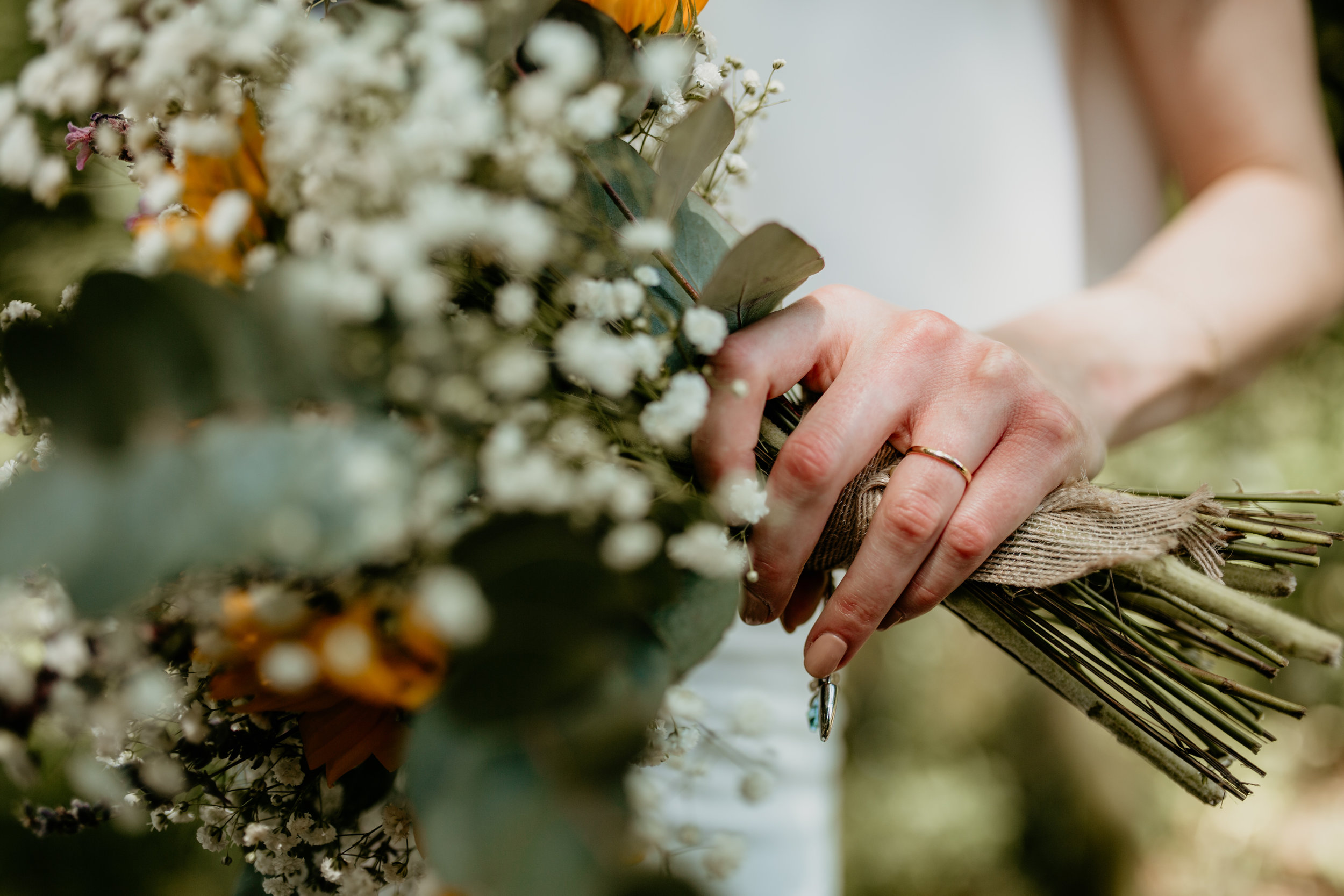 THOMAS WEDDING-133518.jpg