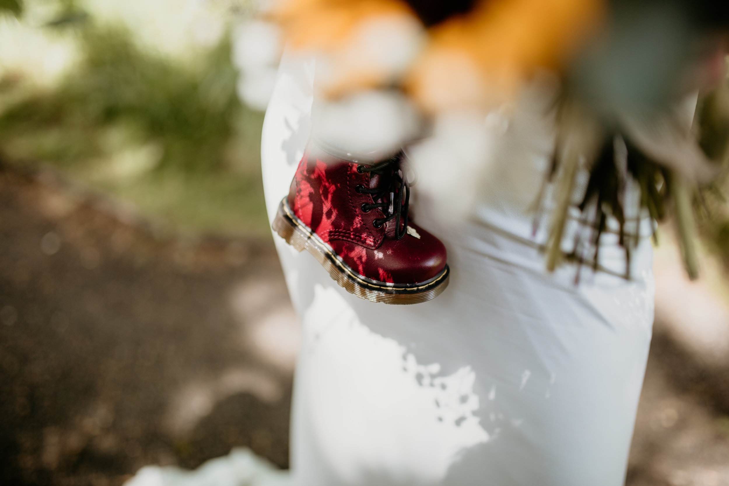 THOMAS WEDDING-133539.jpg