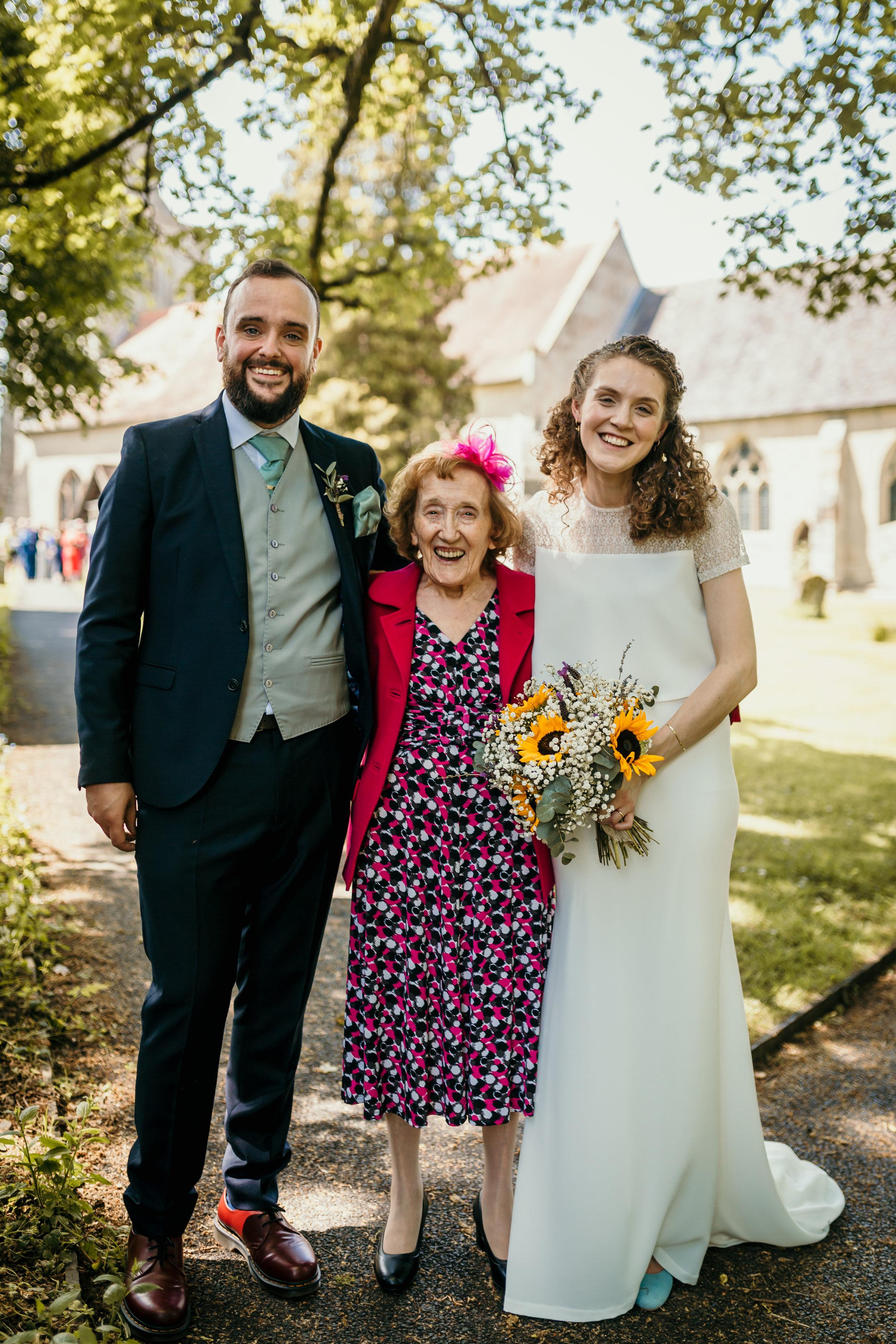 THOMAS WEDDING-133301.jpg