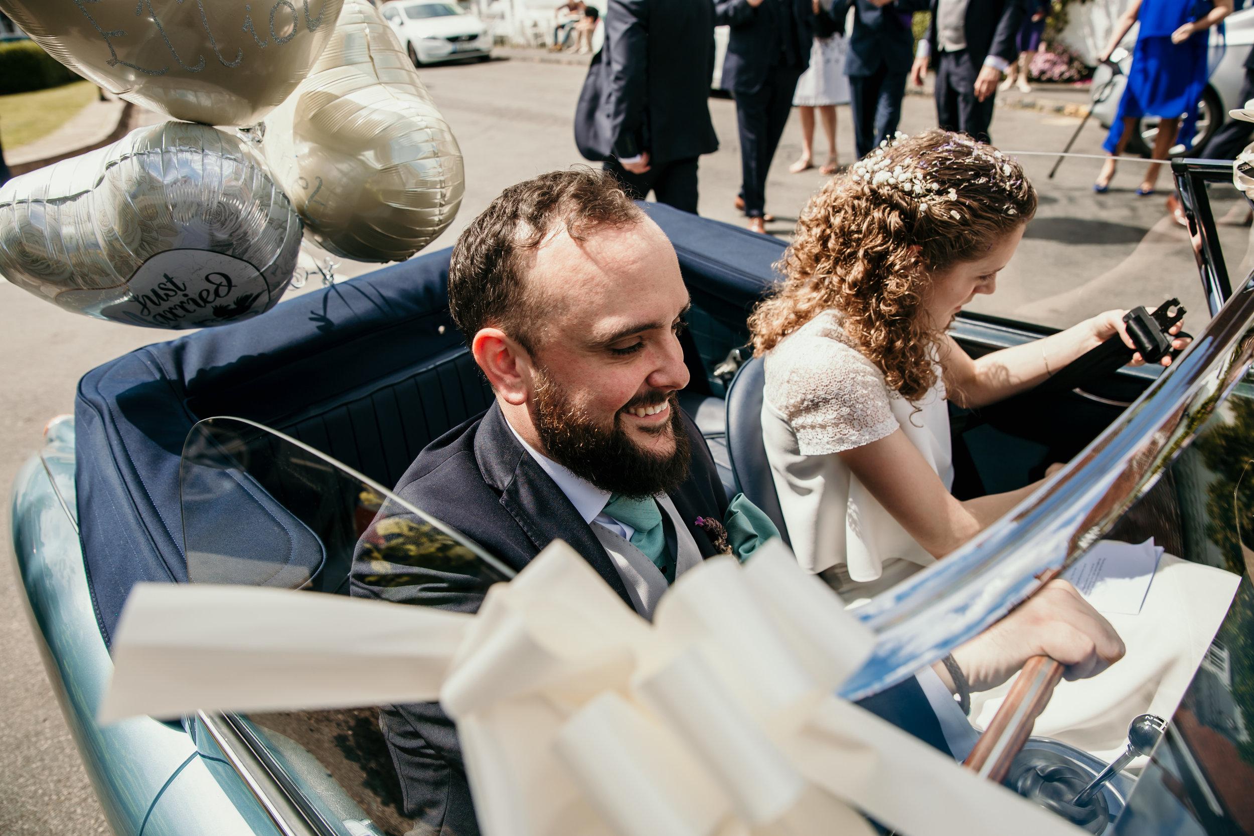 THOMAS WEDDING-135342.jpg