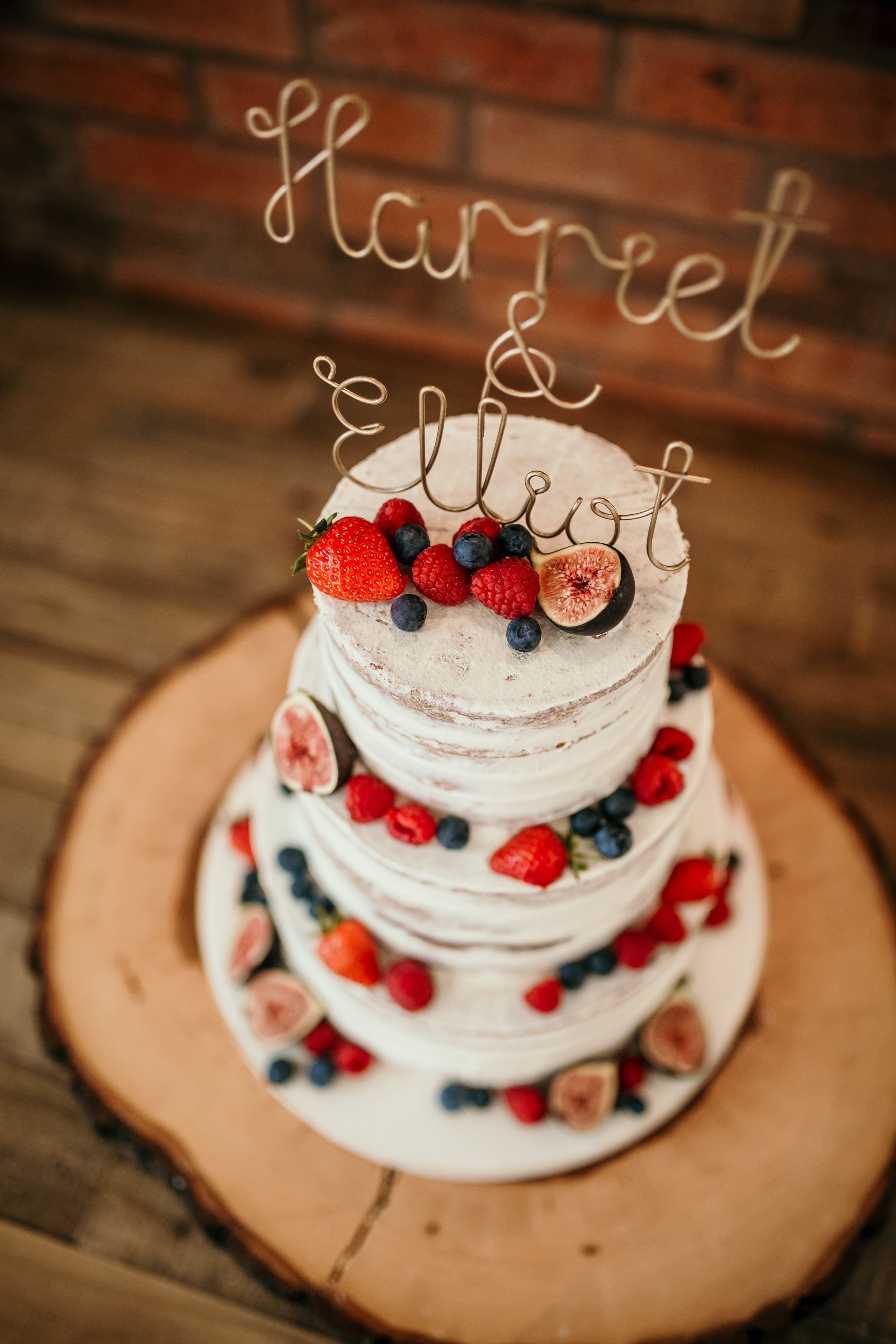 THOMAS WEDDING-141922.jpg