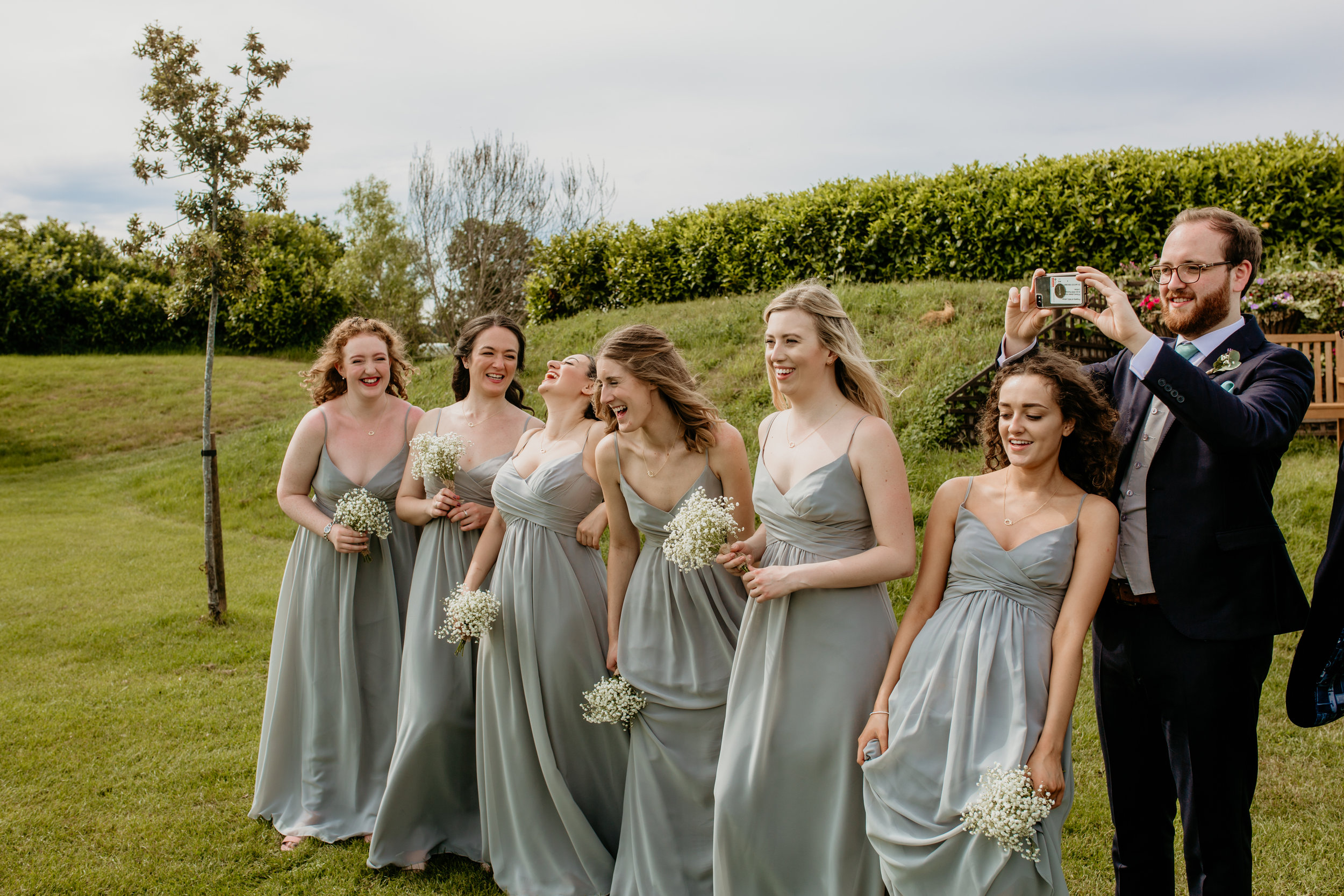THOMAS WEDDING-151632.jpg