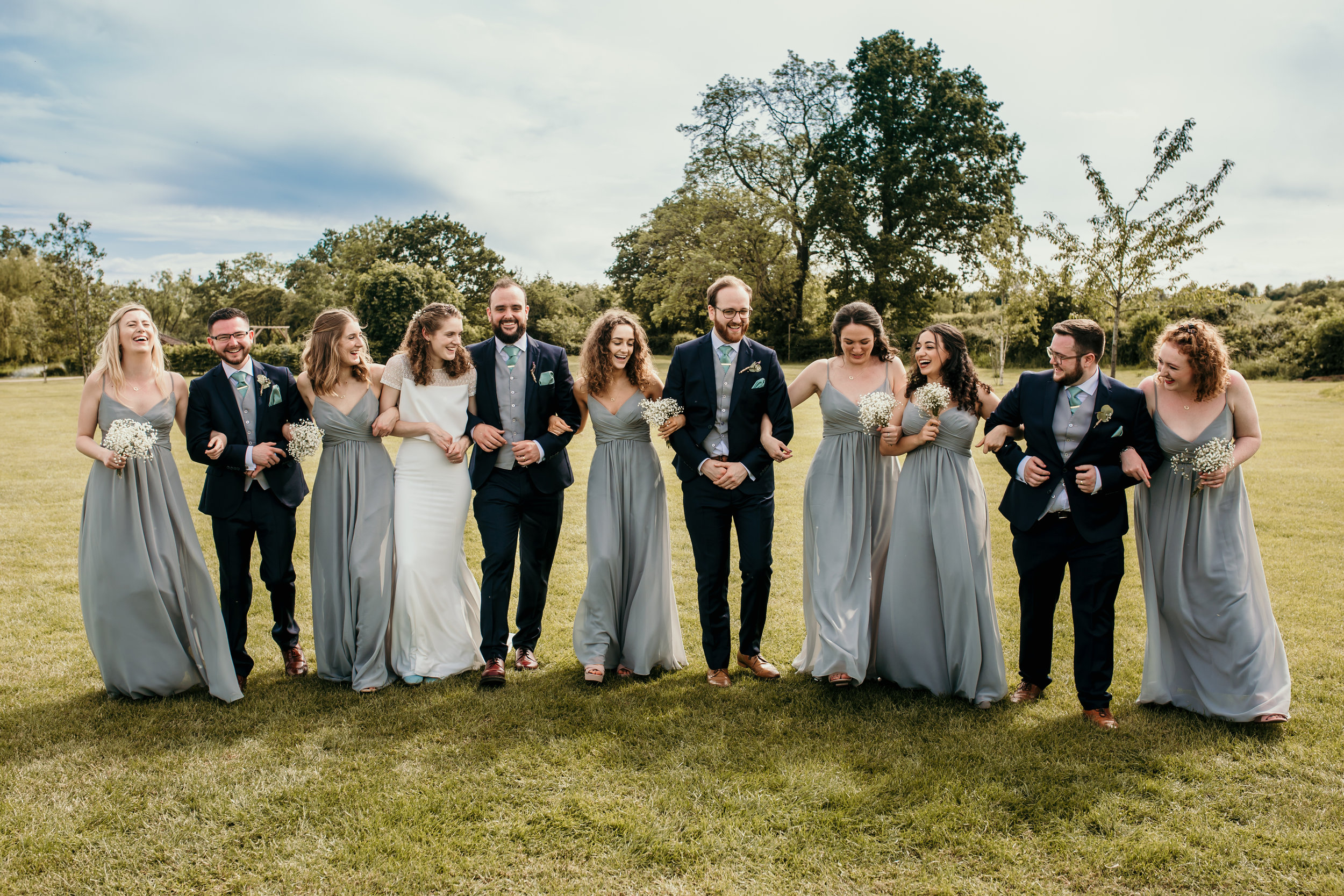 THOMAS WEDDING-151951.jpg