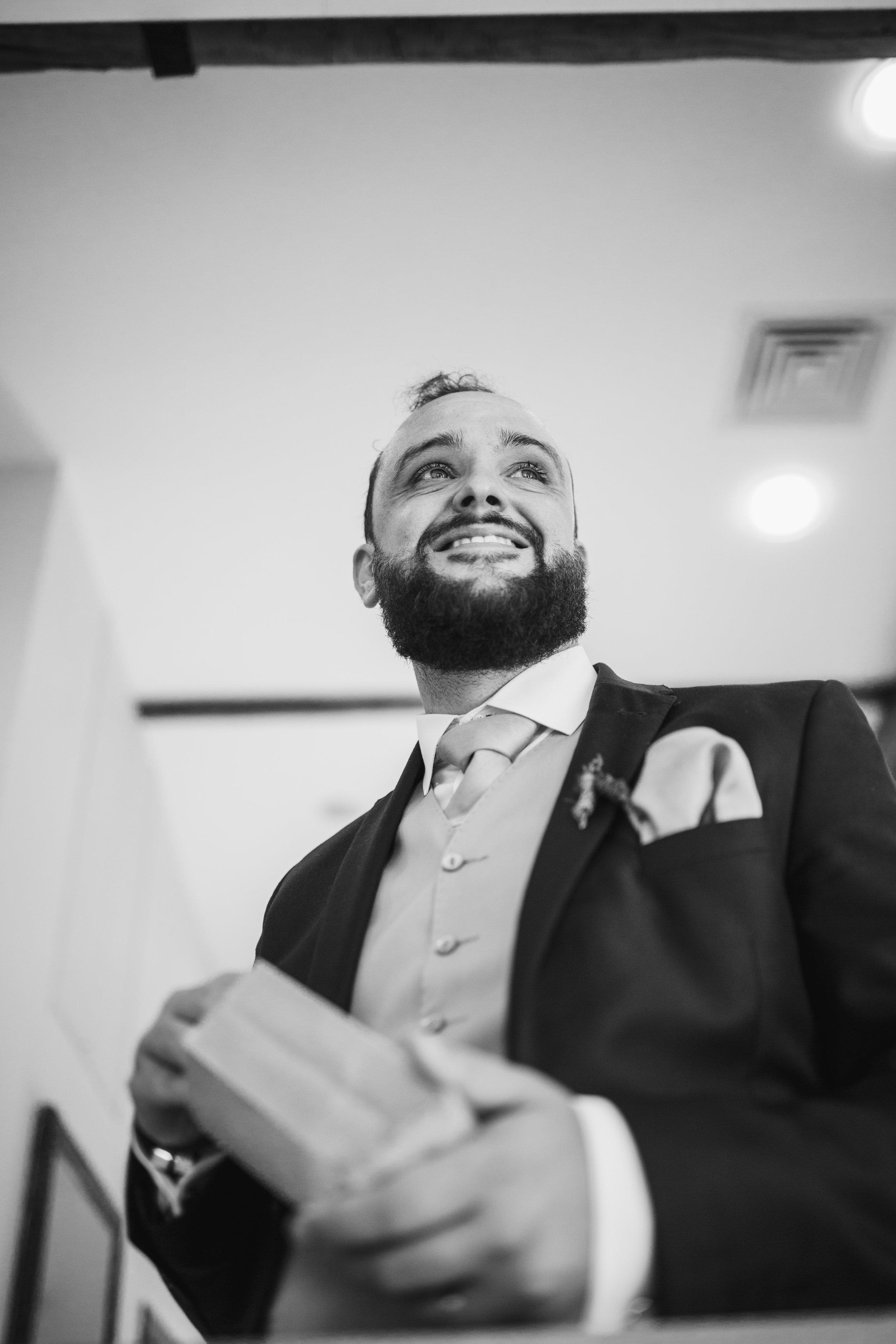 THOMAS WEDDING-152507.jpg