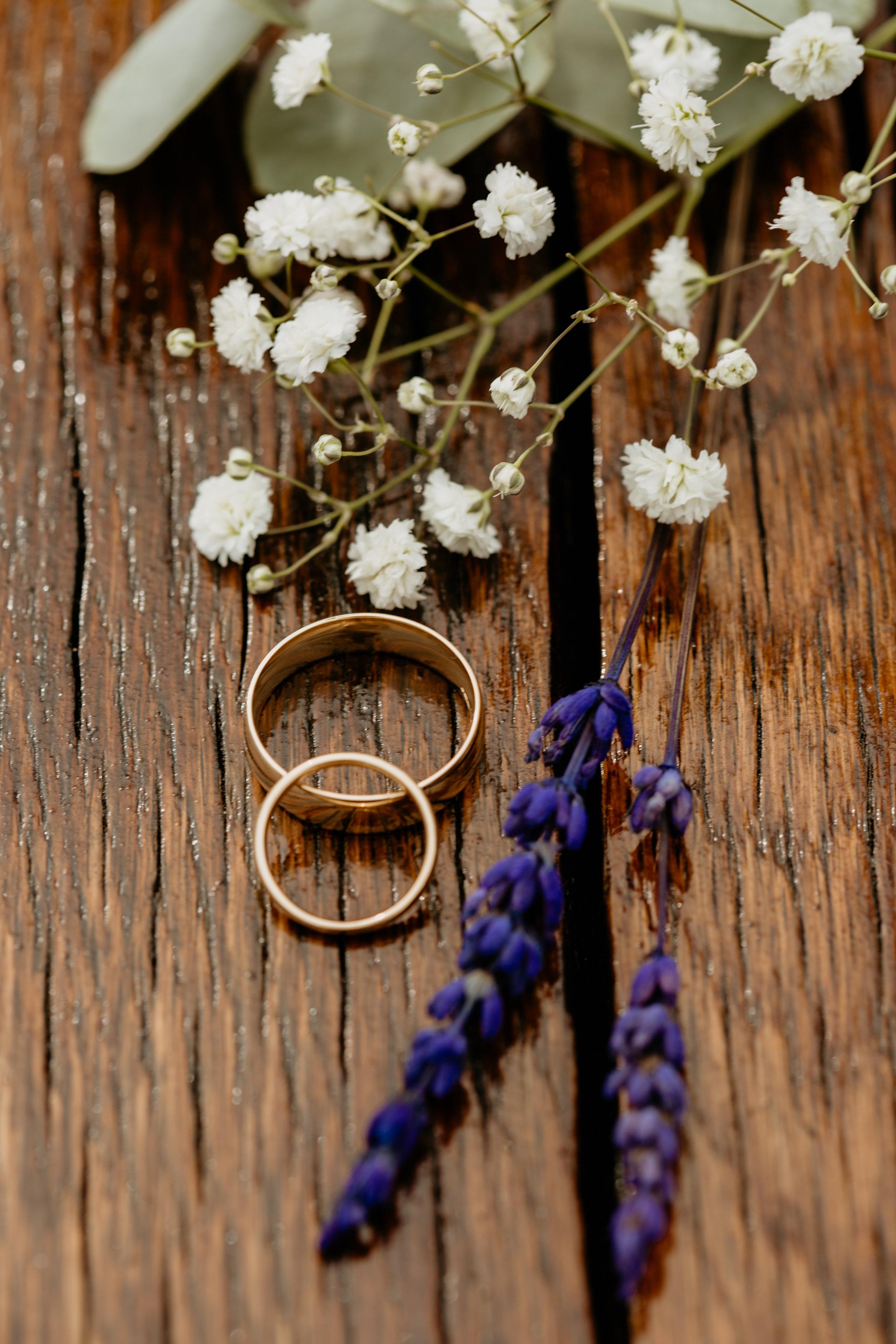 THOMAS WEDDING-155917.jpg