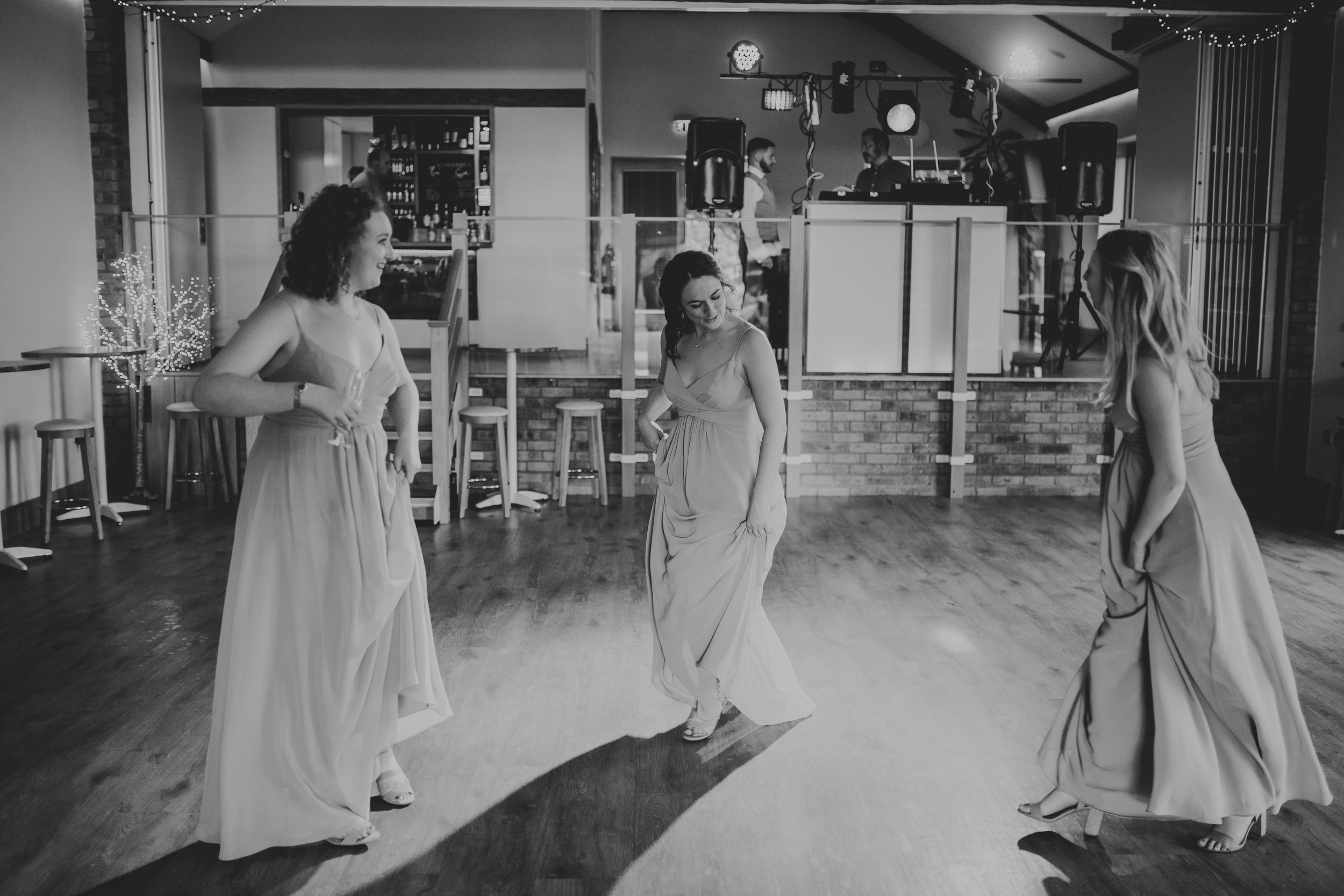 THOMAS WEDDING-191446.jpg