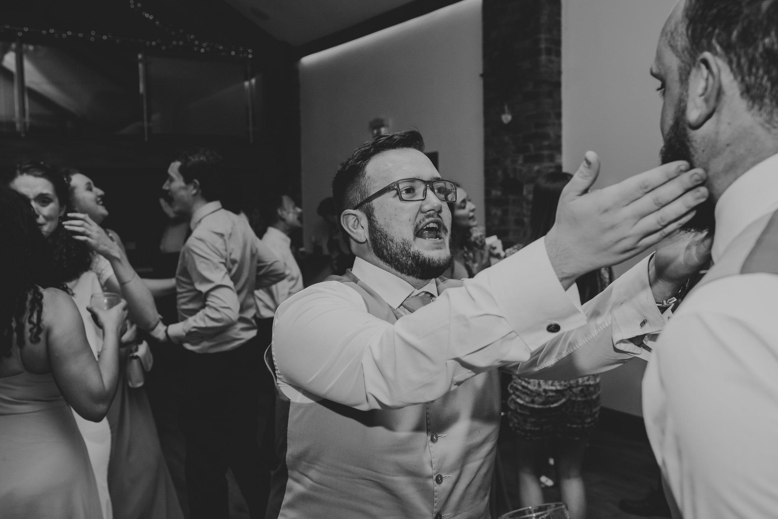 THOMAS WEDDING-201304.jpg