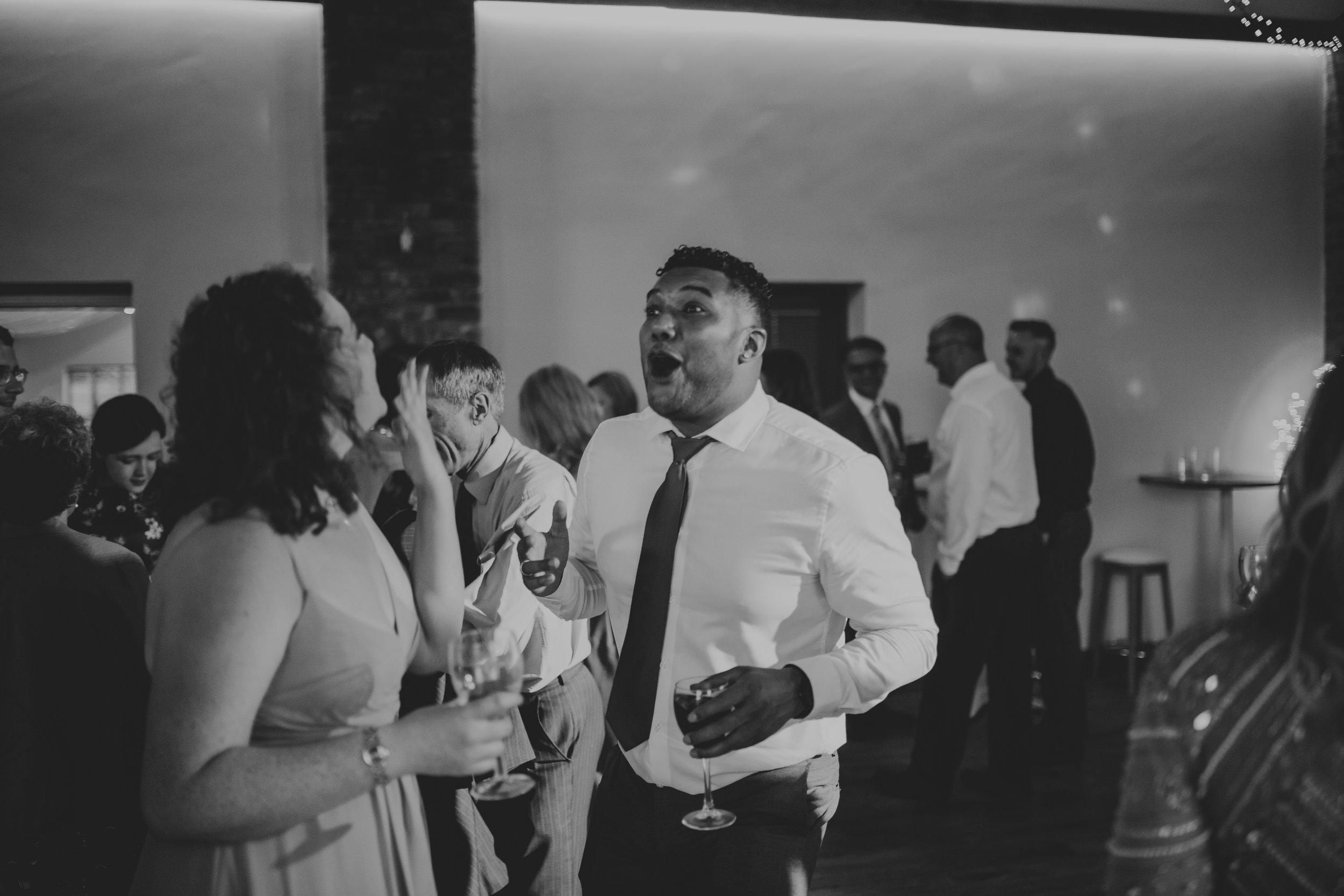 THOMAS WEDDING-203118.jpg