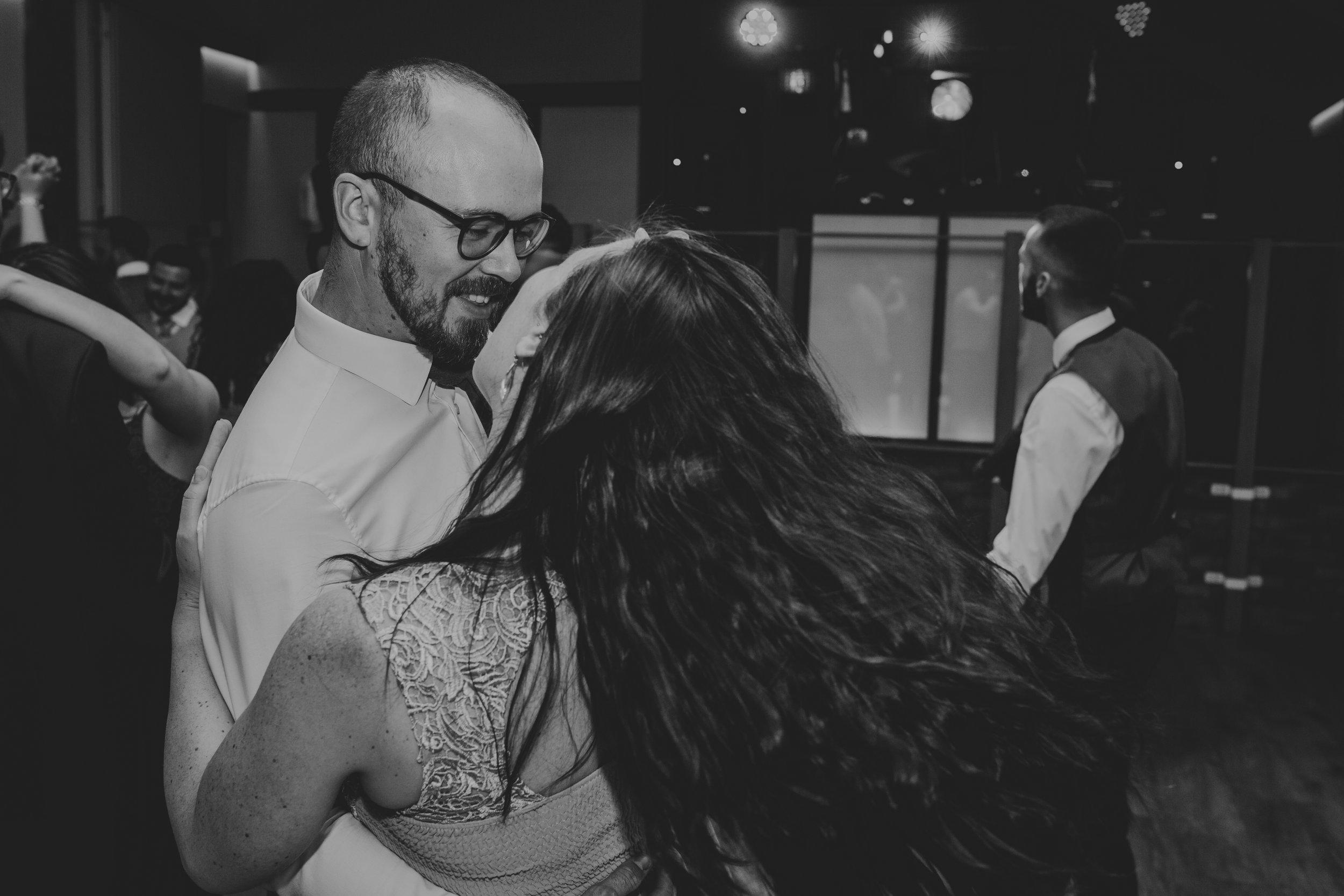 THOMAS WEDDING-201418.jpg