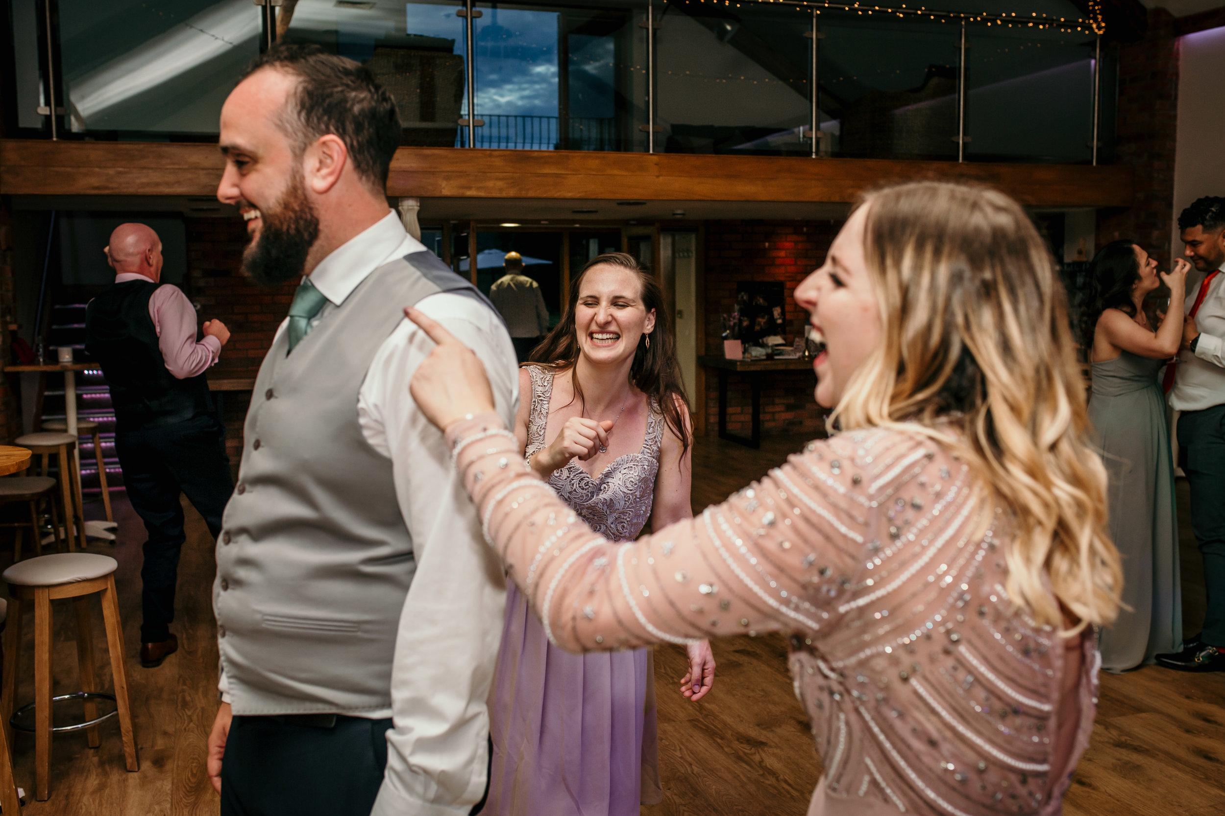 THOMAS WEDDING-205353.jpg