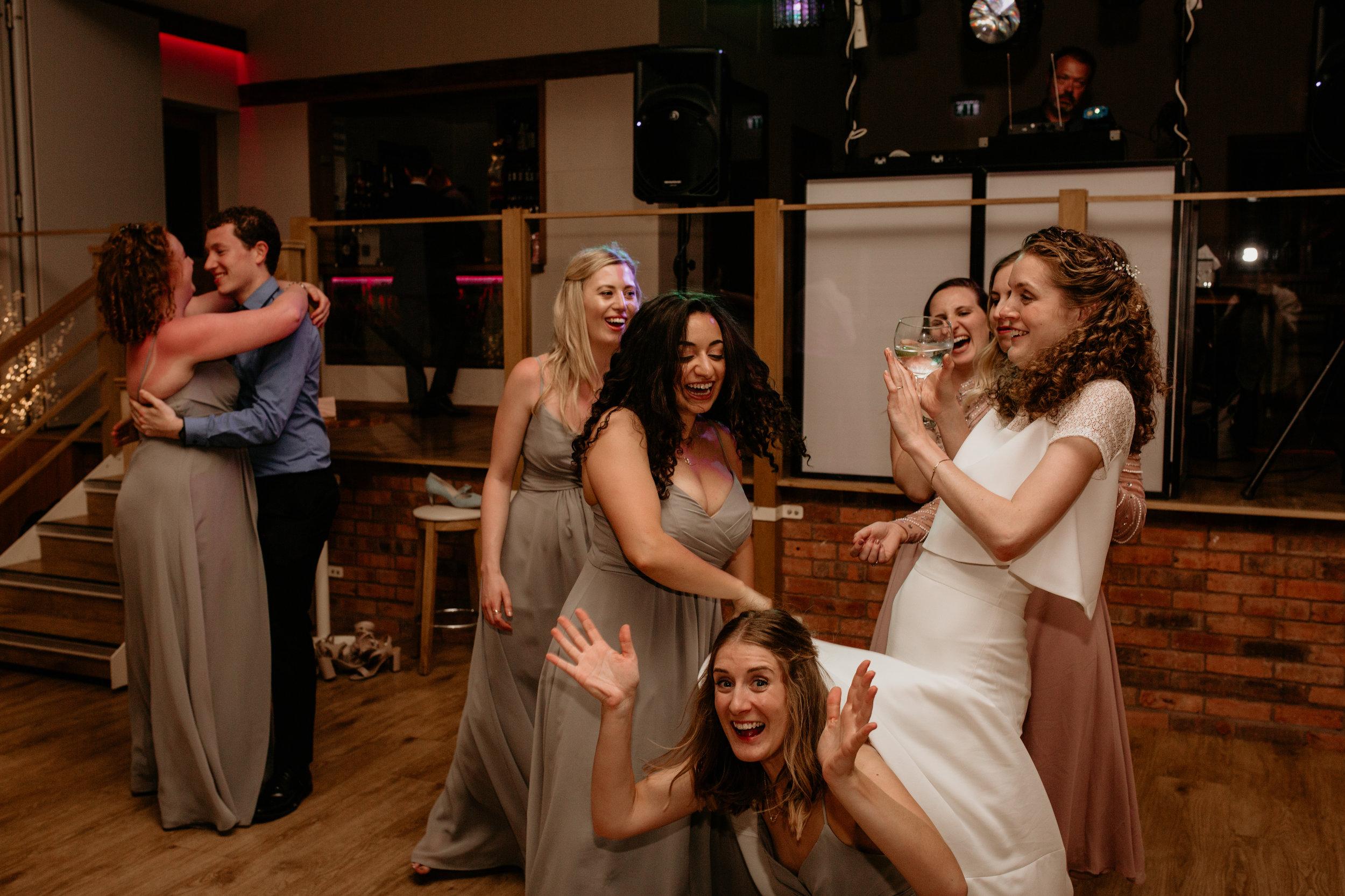 THOMAS WEDDING-205446.jpg