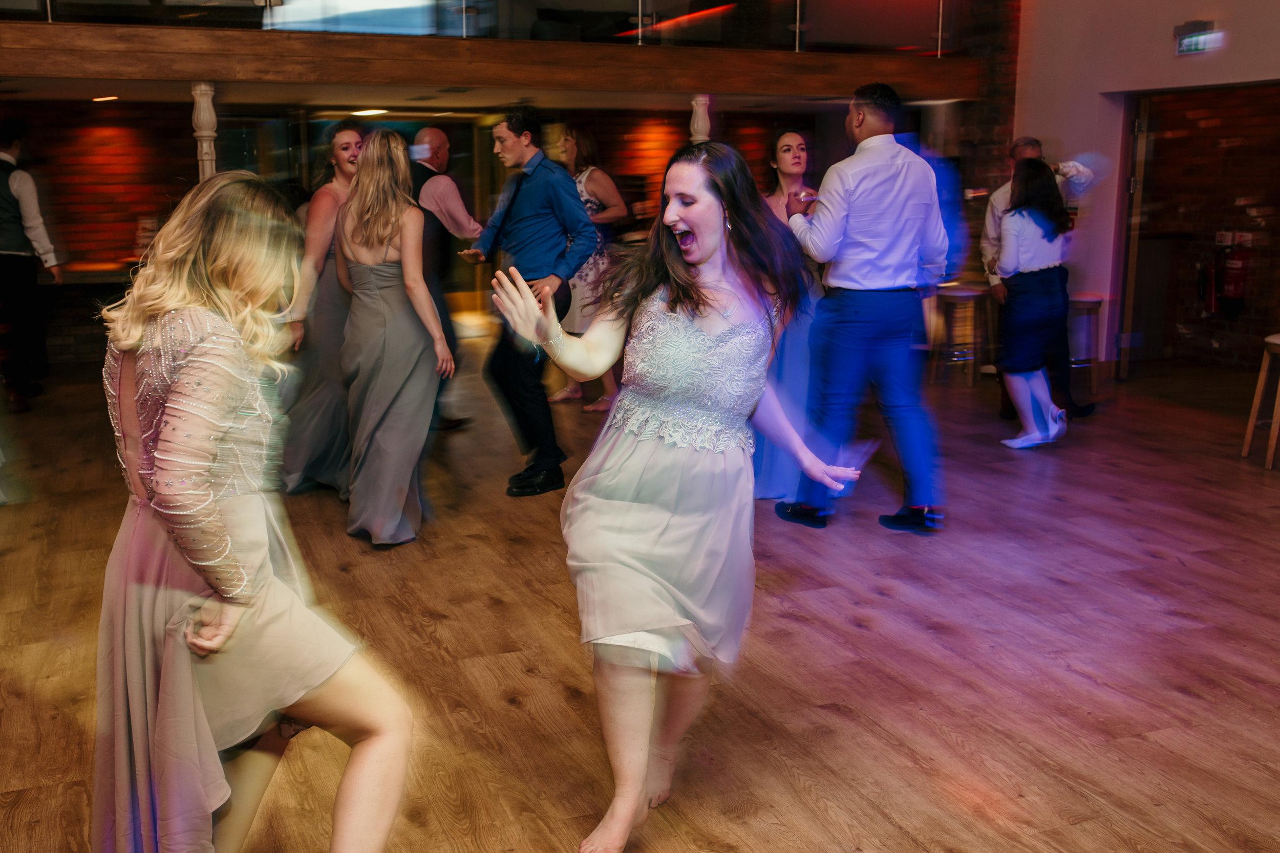THOMAS WEDDING-205715.jpg