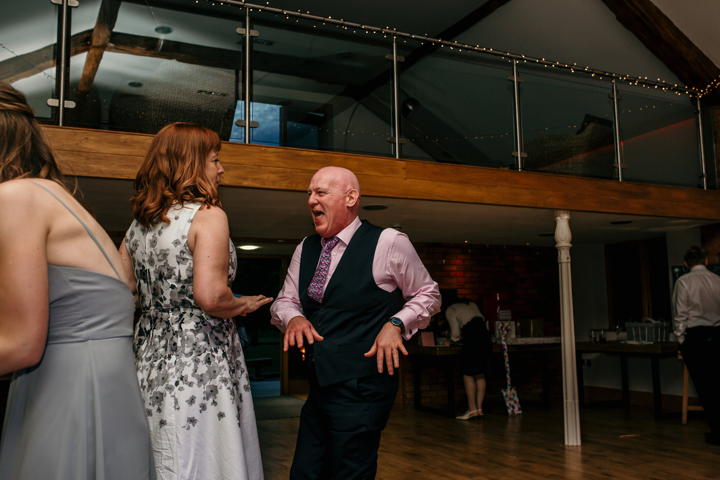 THOMAS WEDDING-205503.jpg