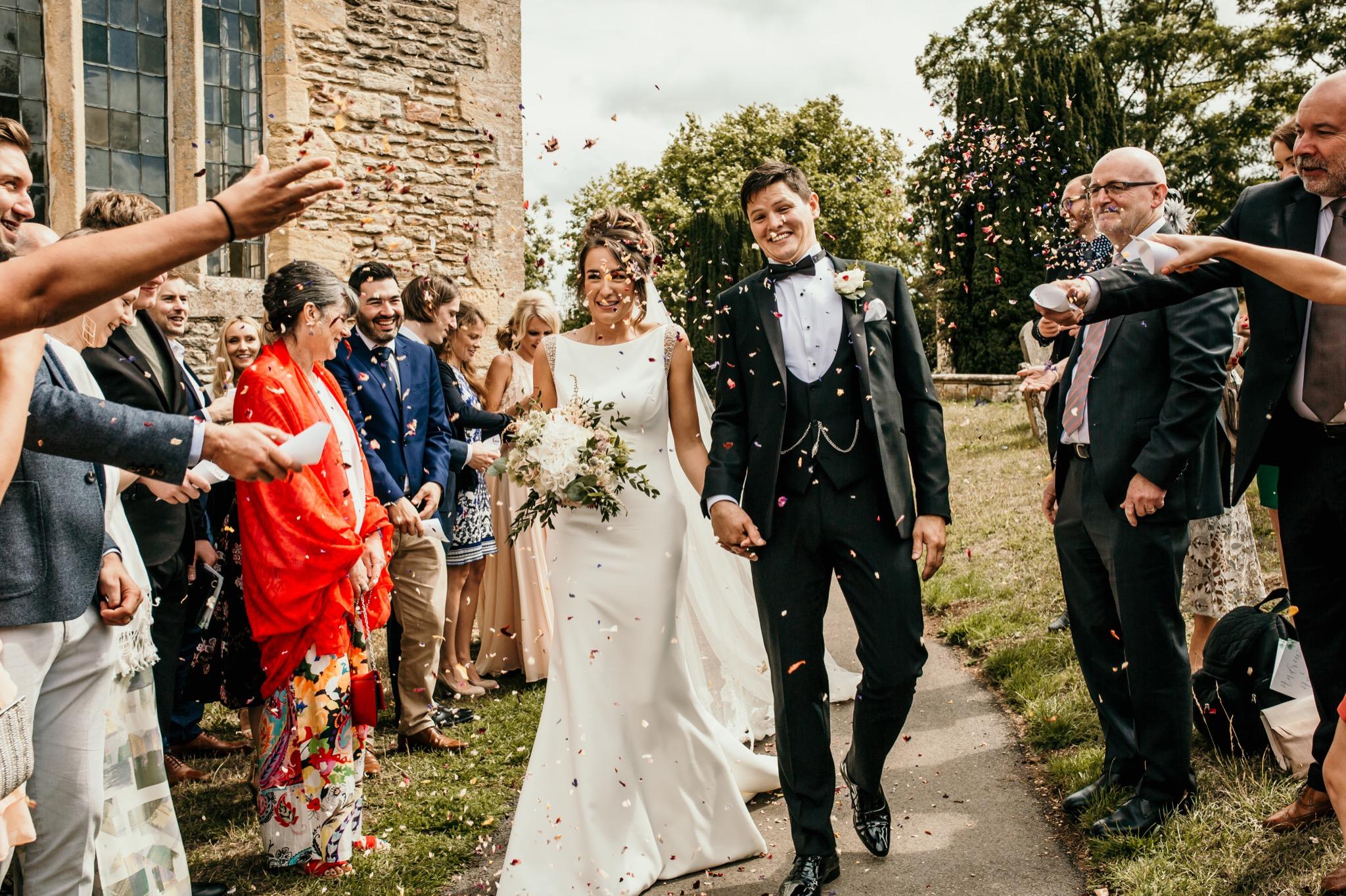Amor Wedding-130739.jpg