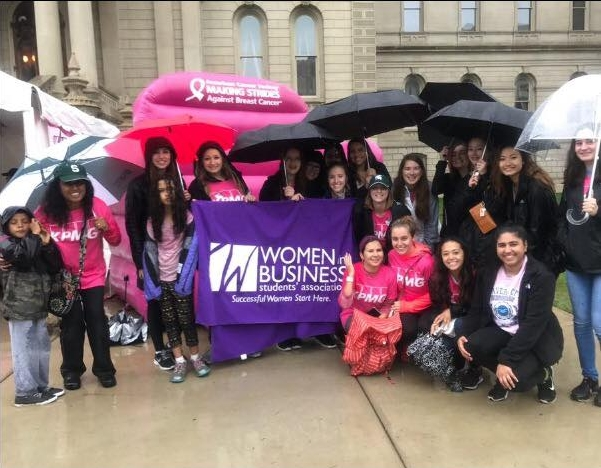 Breast Cancer Walk 2017.jpg