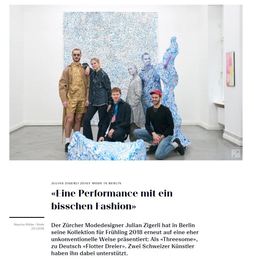 Zigerli Berlin.JPG
