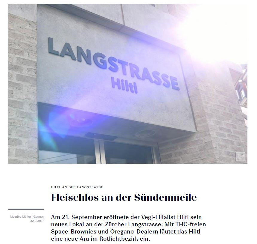 Hiltl.JPG