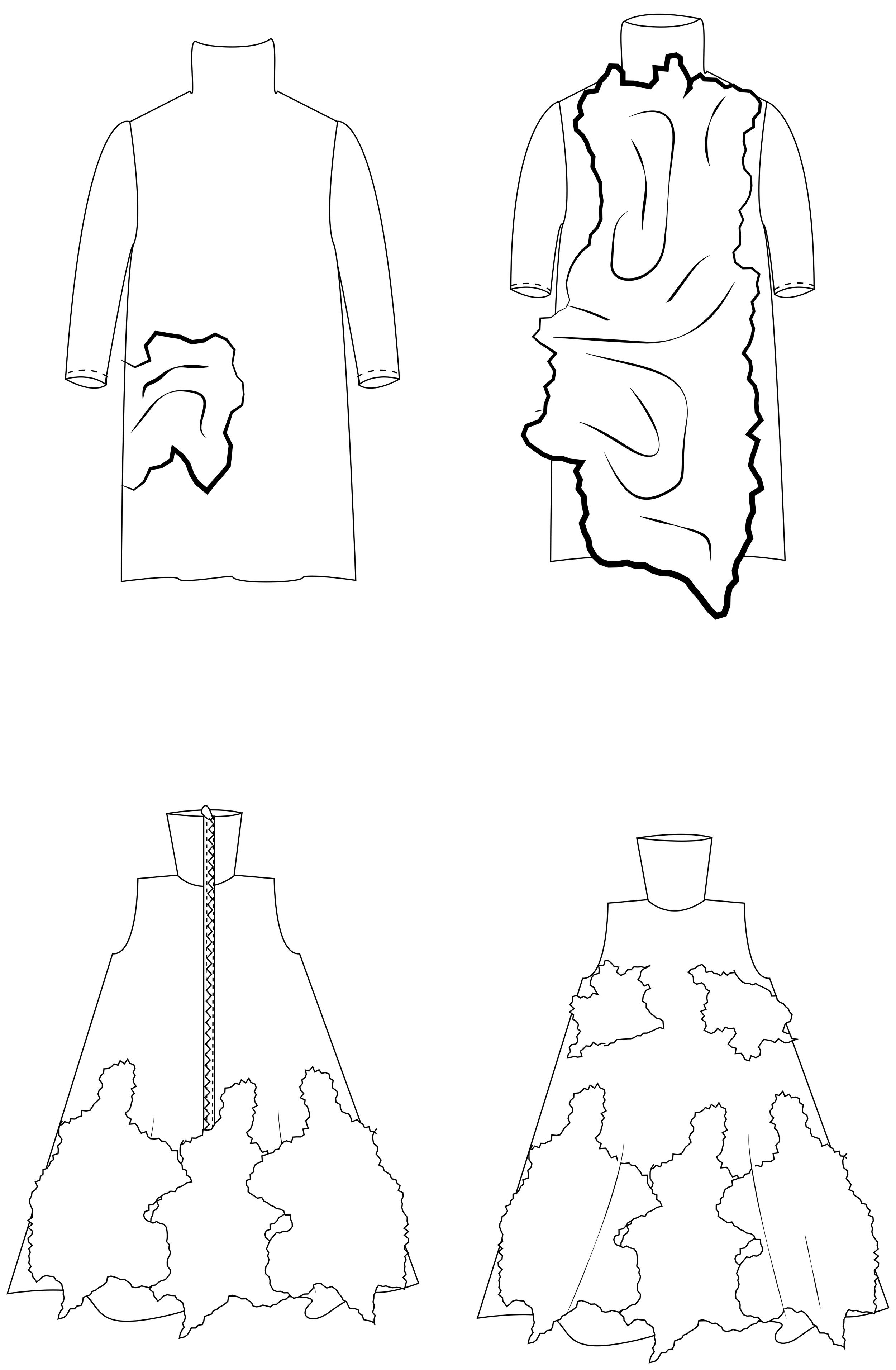 רימייק אמצע 5-1.jpg