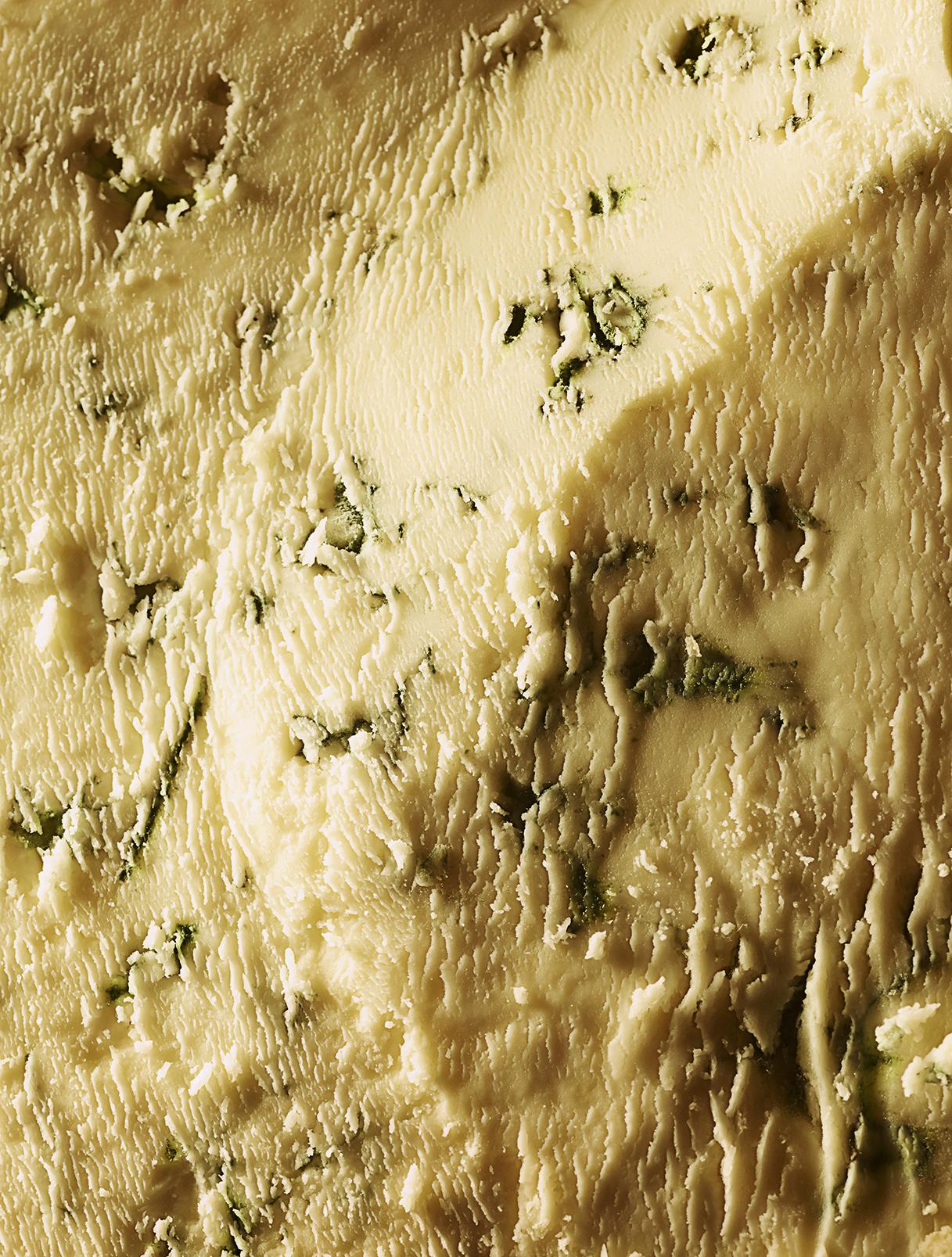 Cheese_020615_082.jpg