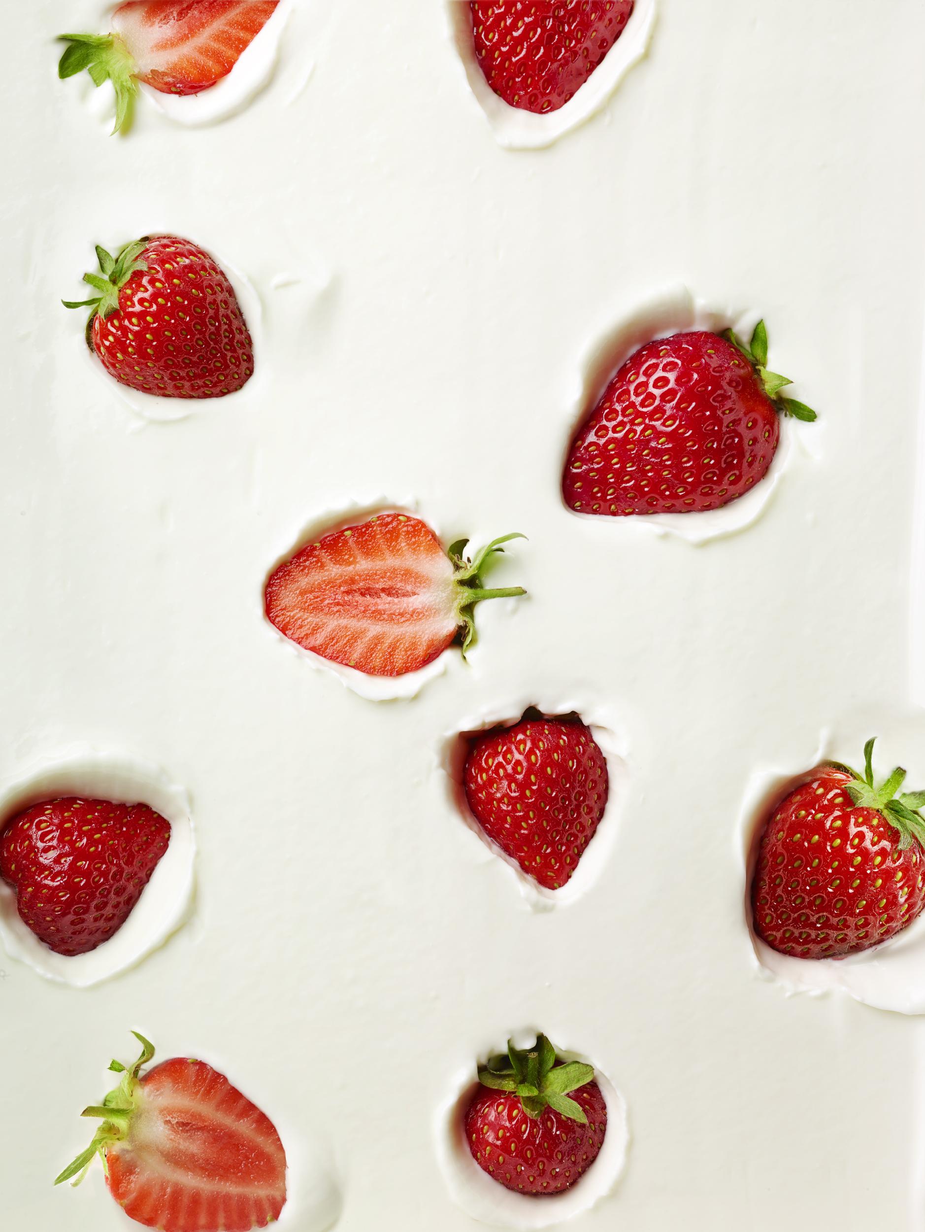 Yoghurt_strawberry splash_Multi.jpg