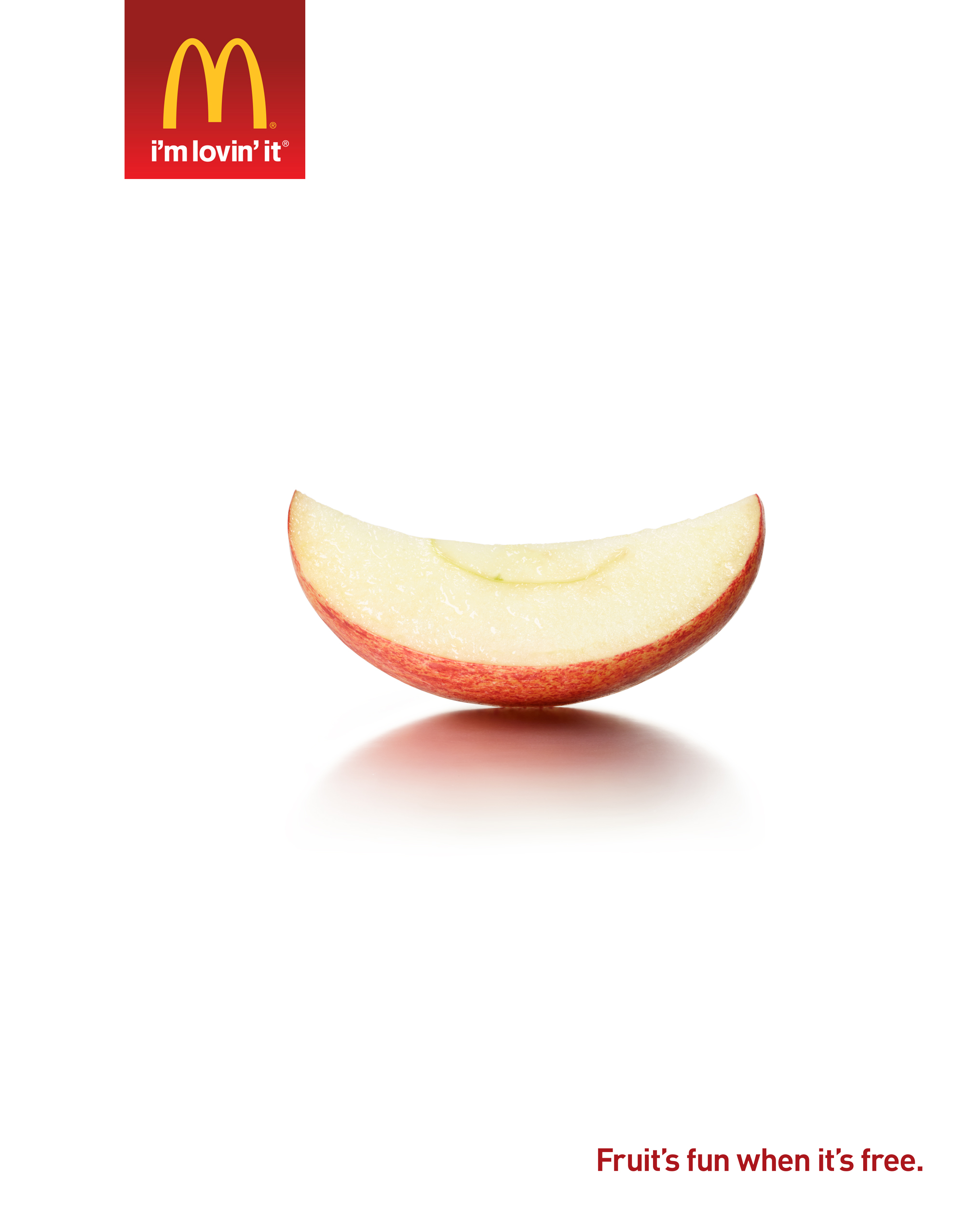 McDonalds Free Fruit Press copy.jpg