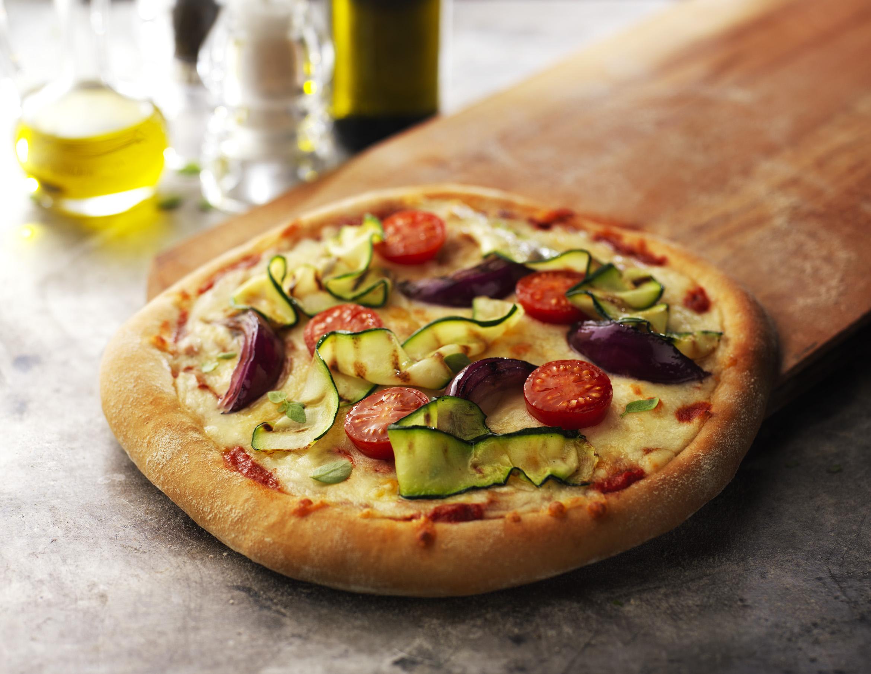 pizza_0407 copy.jpg
