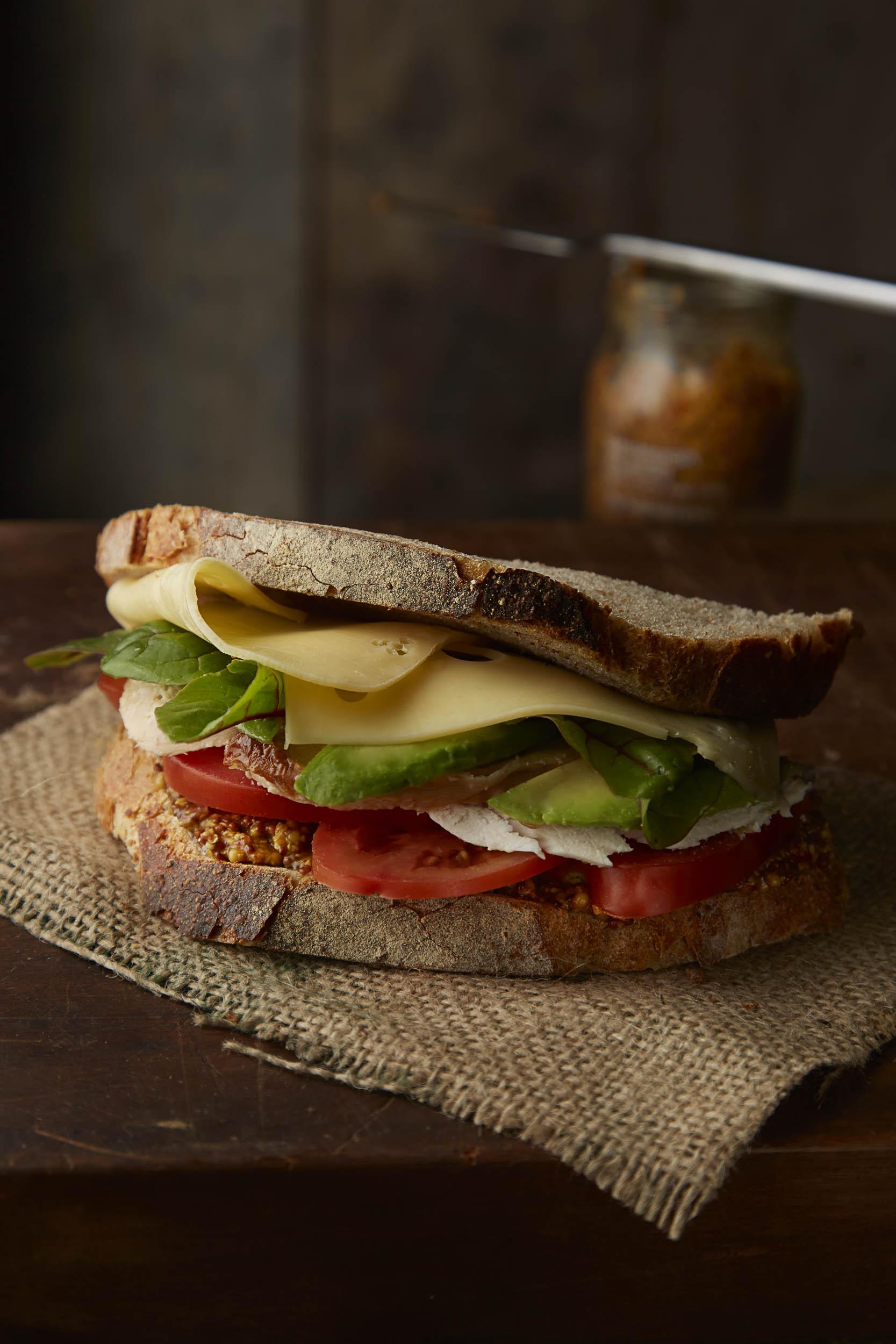 Sandwiches_311215_0091.jpg