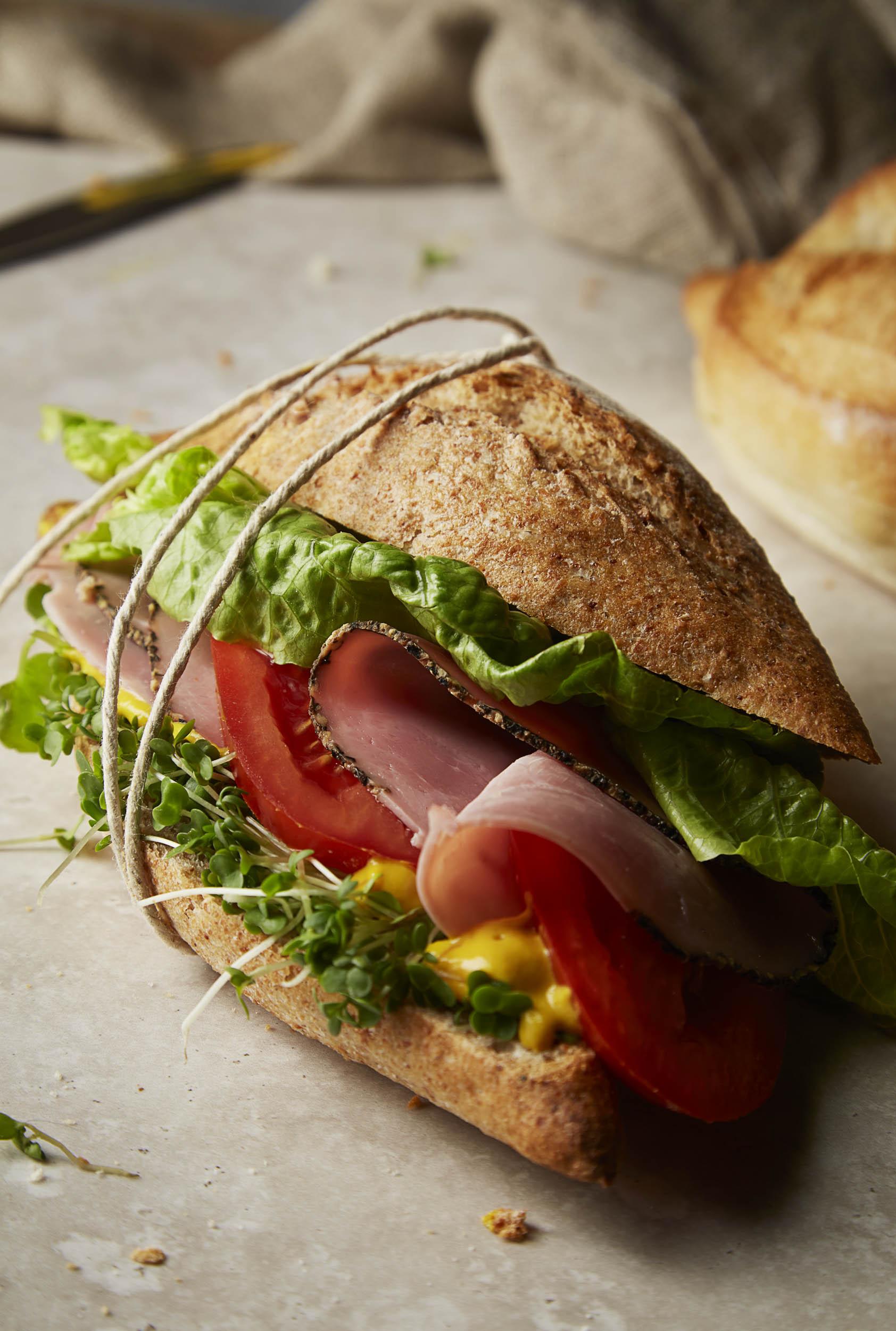 Sandwiches_311215_0197.jpg