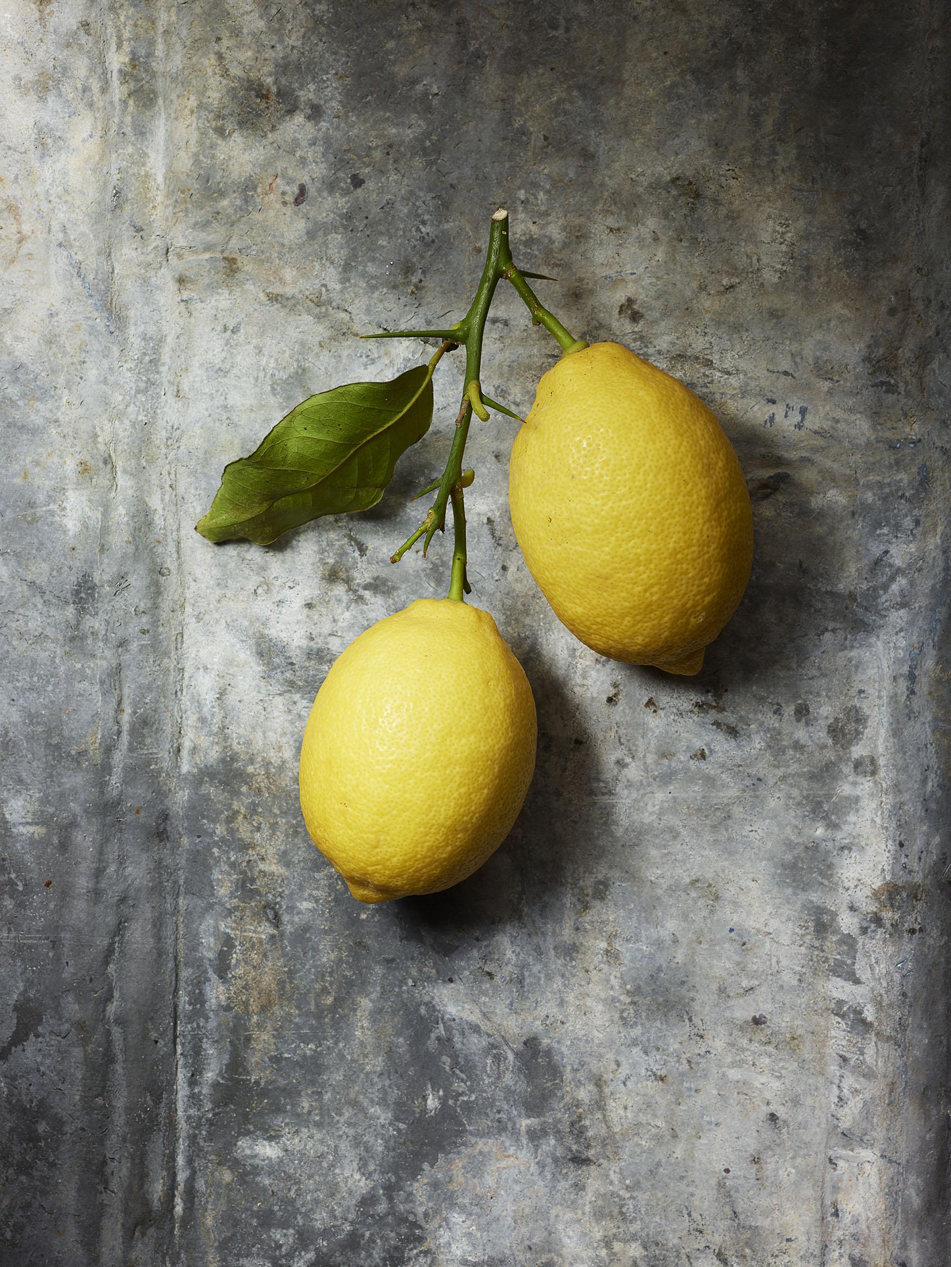 Lemon_metal.jpg