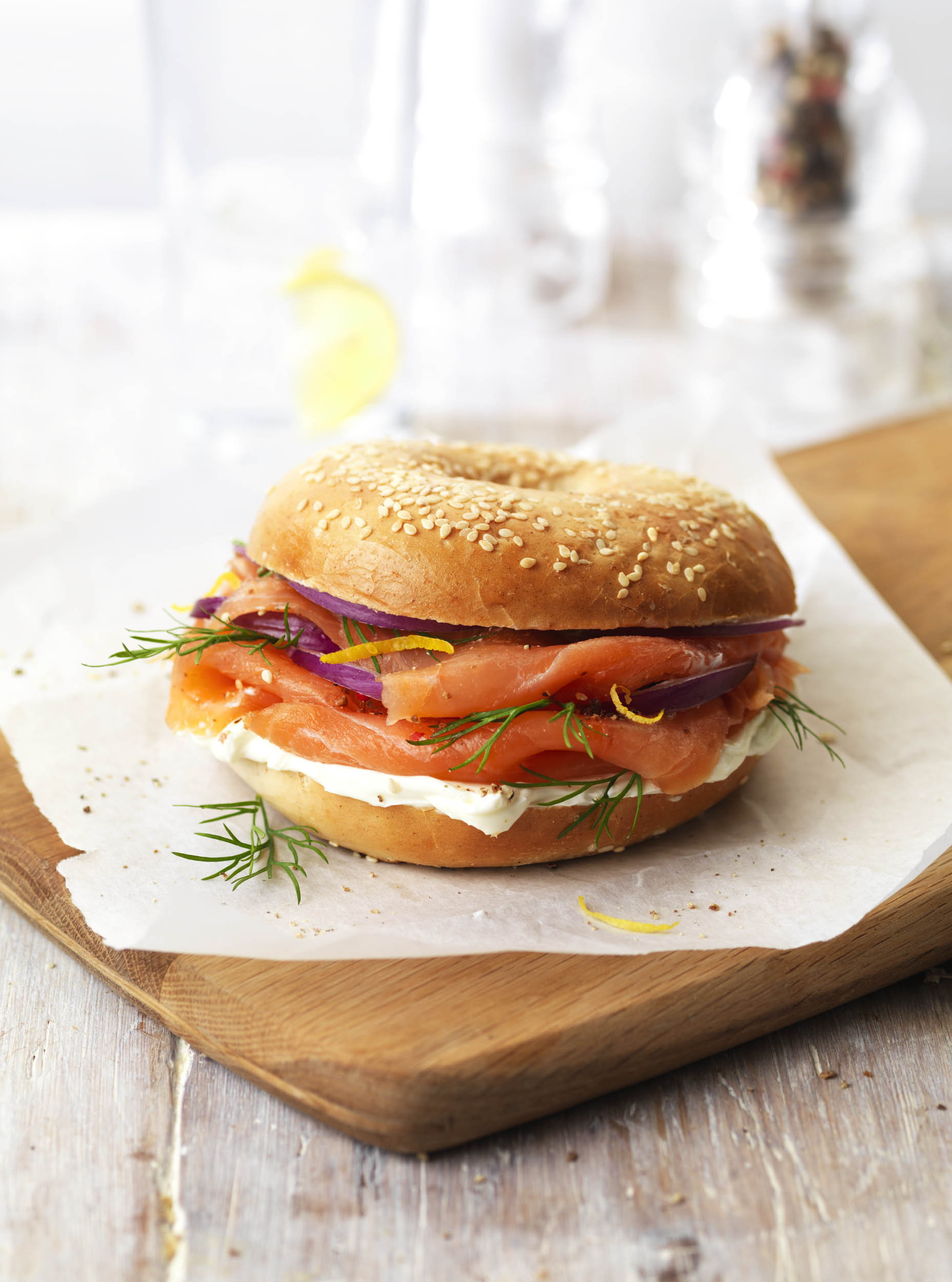 salmon bagle.jpg