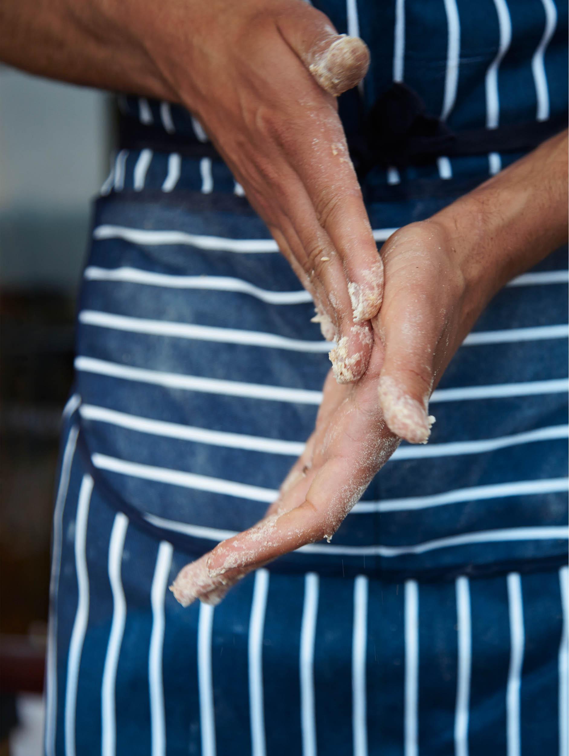 Dough Hands.jpg