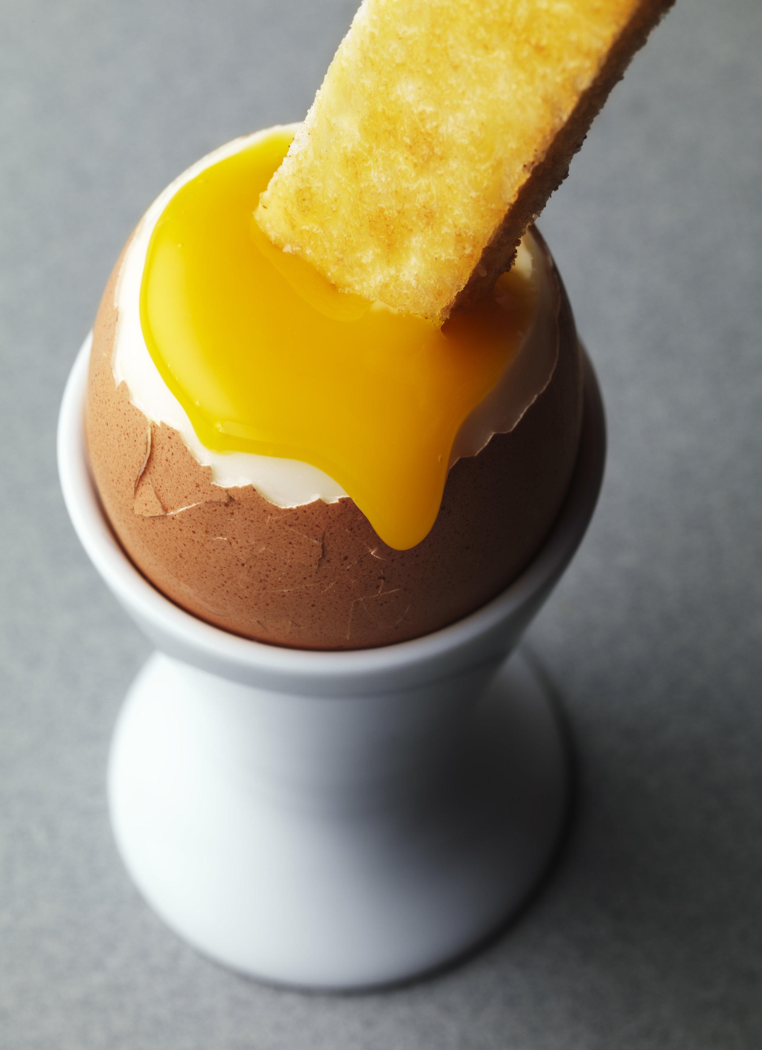 8_egg2.jpg