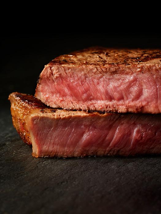 steakforweb.jpg