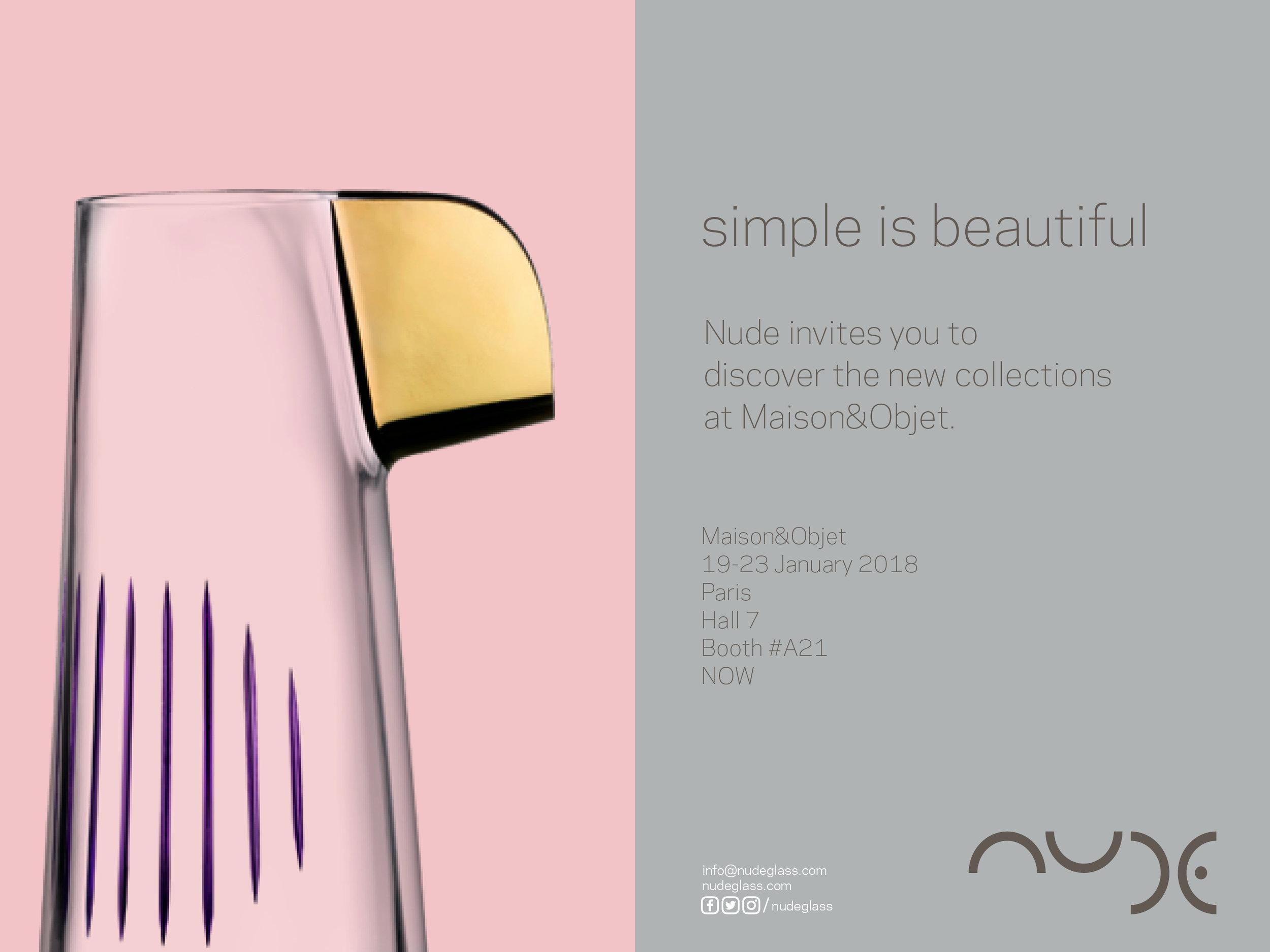 Nude Maison&Objet Invitation _Eng version.jpg